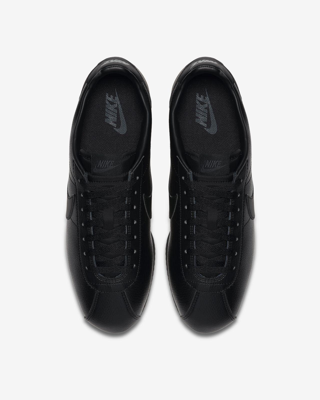 buy popular a4035 70d09 ... Chaussure Nike Classic Cortez pour Homme