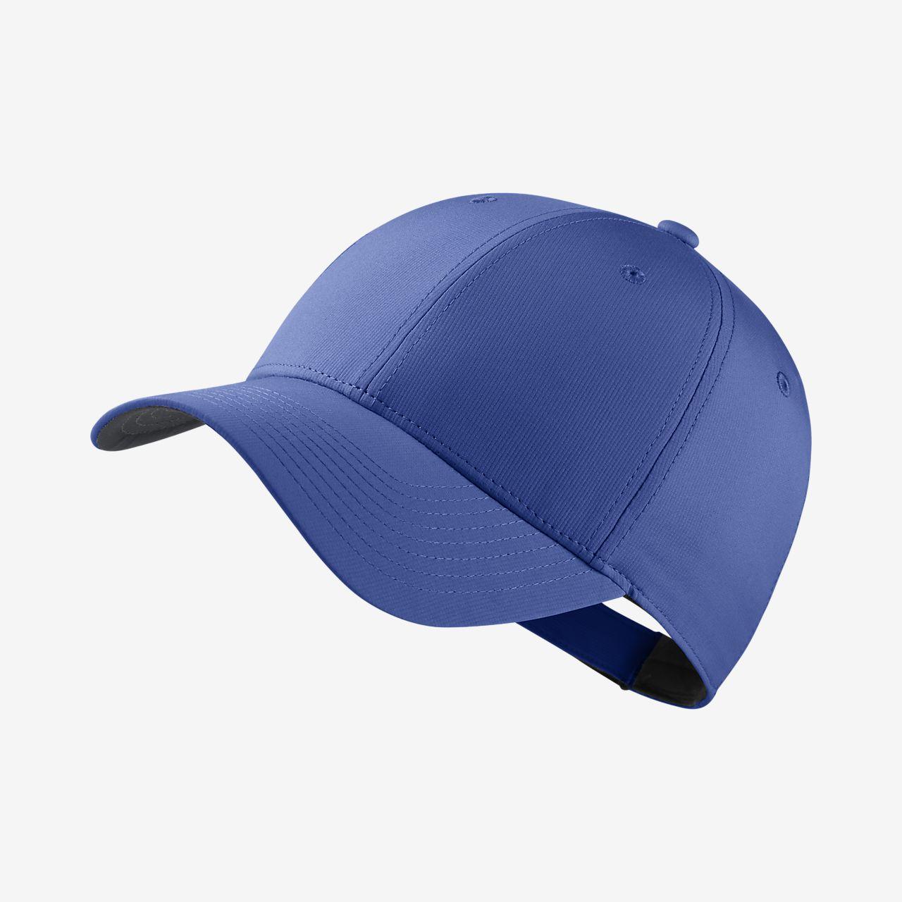 3cf29f8d3bf Nike Dri-FIT Legacy91 Golf Hat. Nike.com CA