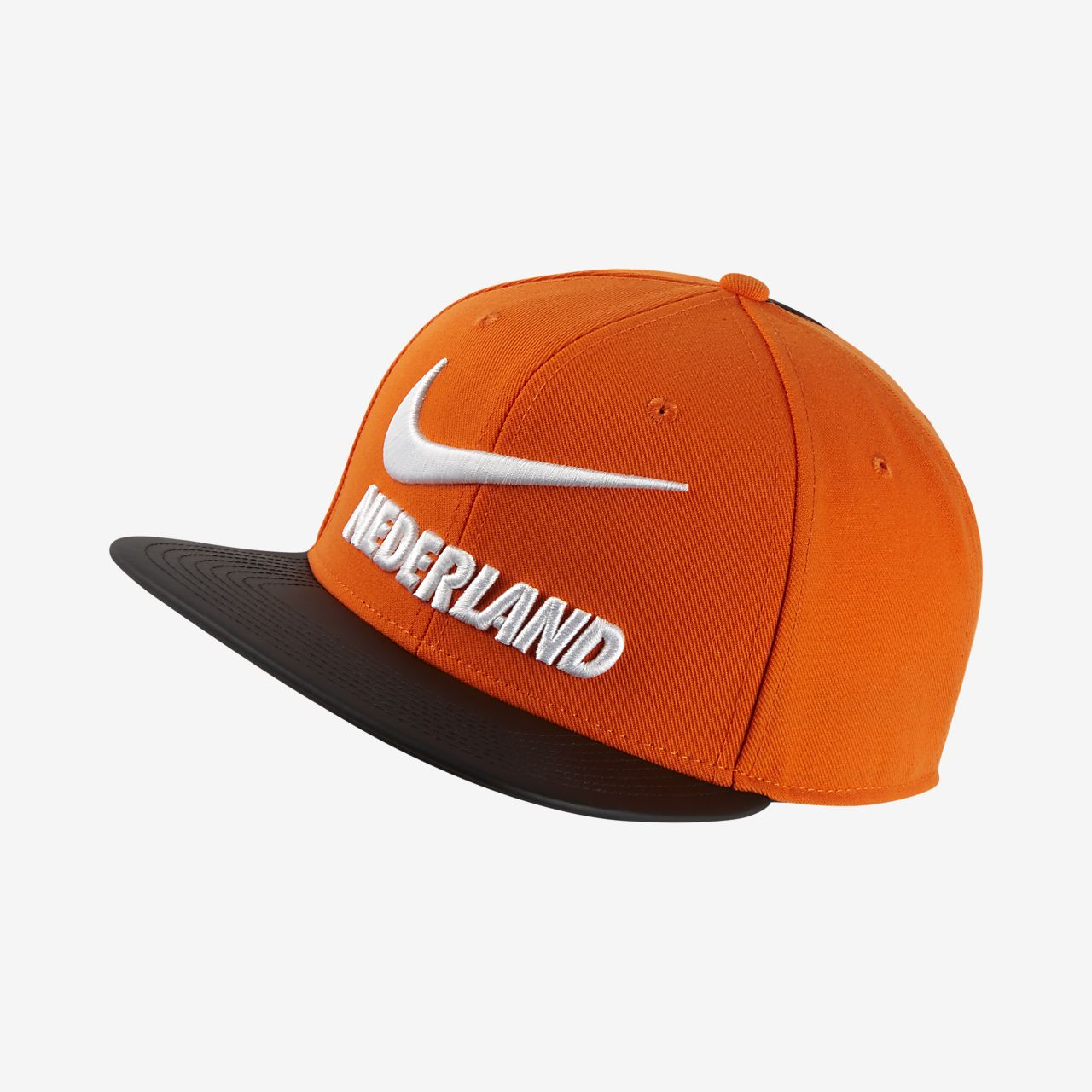 ... c7abc aa3a2 Cappello regolabile Netherlands Pro no sale tax  34dc8  141cb Nike ... 9a7d10c8fbc7
