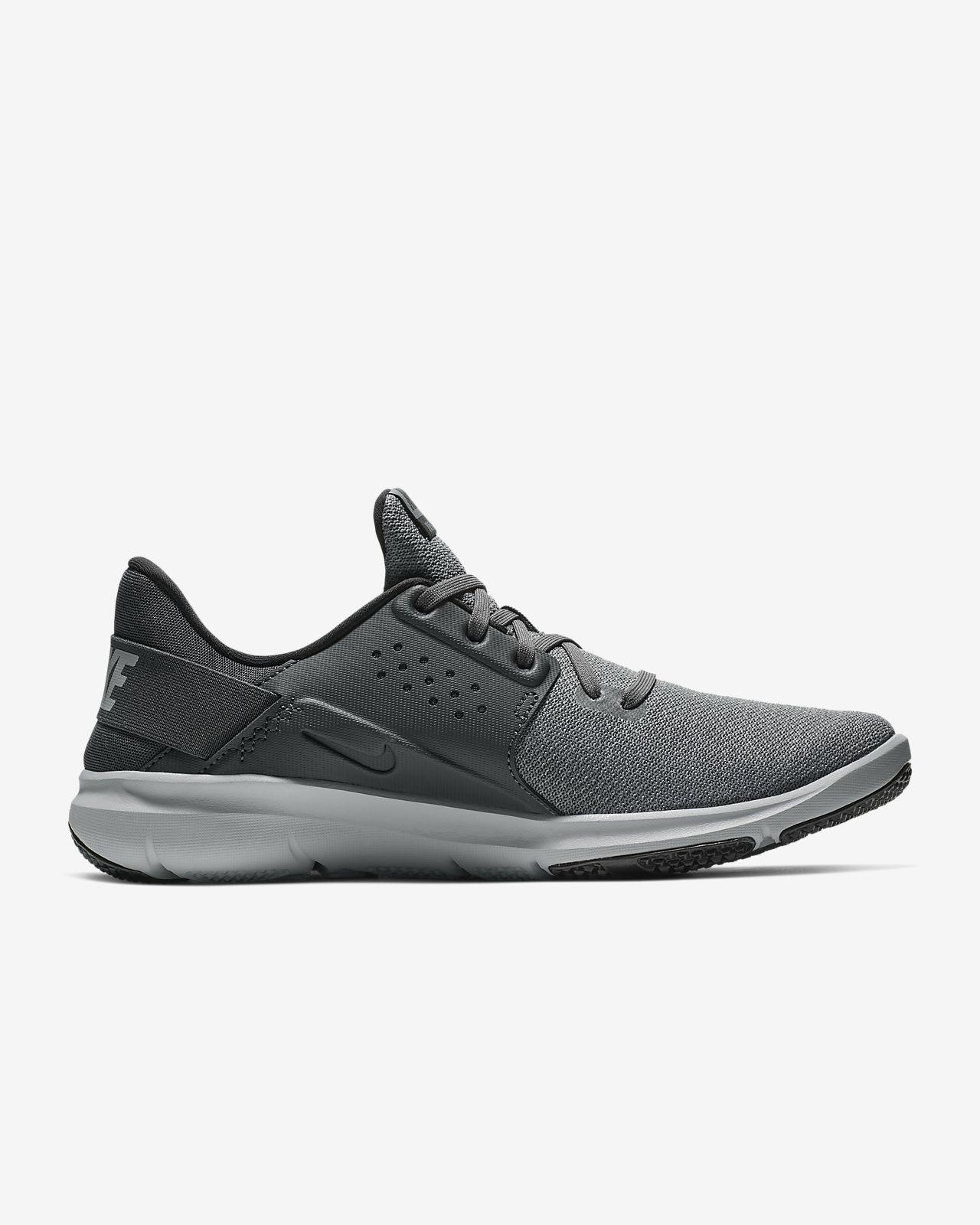 63c5b7bce509 Nike Flex Control 3 Men s Training Shoe. Nike.com