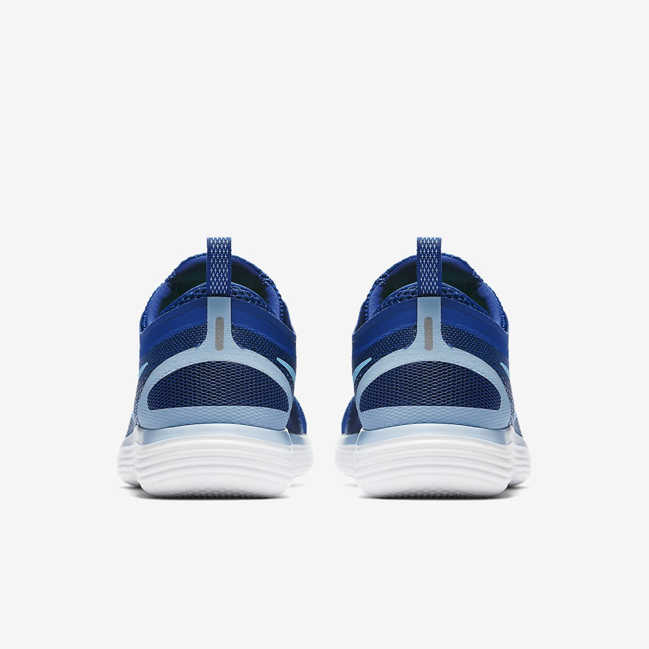 nike free run distance 2 uomo