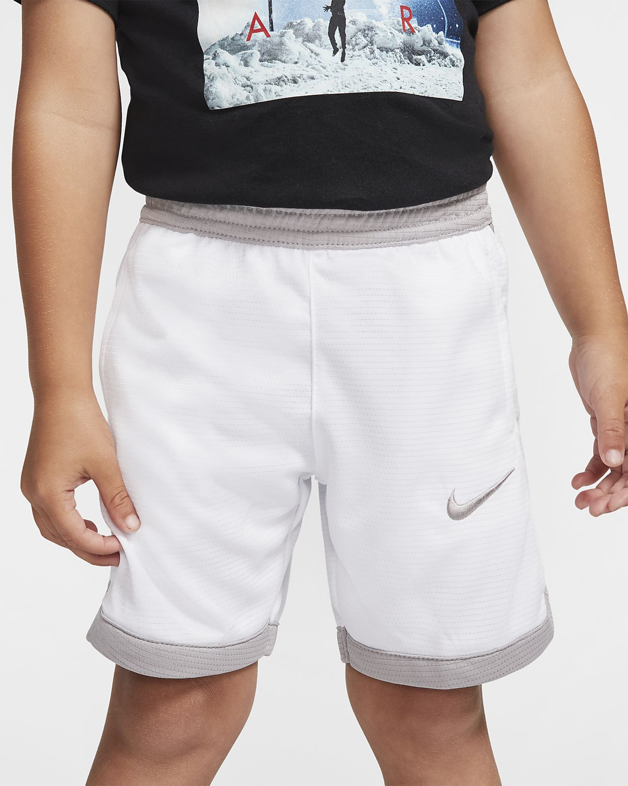 Nike Dri-FIT Elite Toddler Shorts