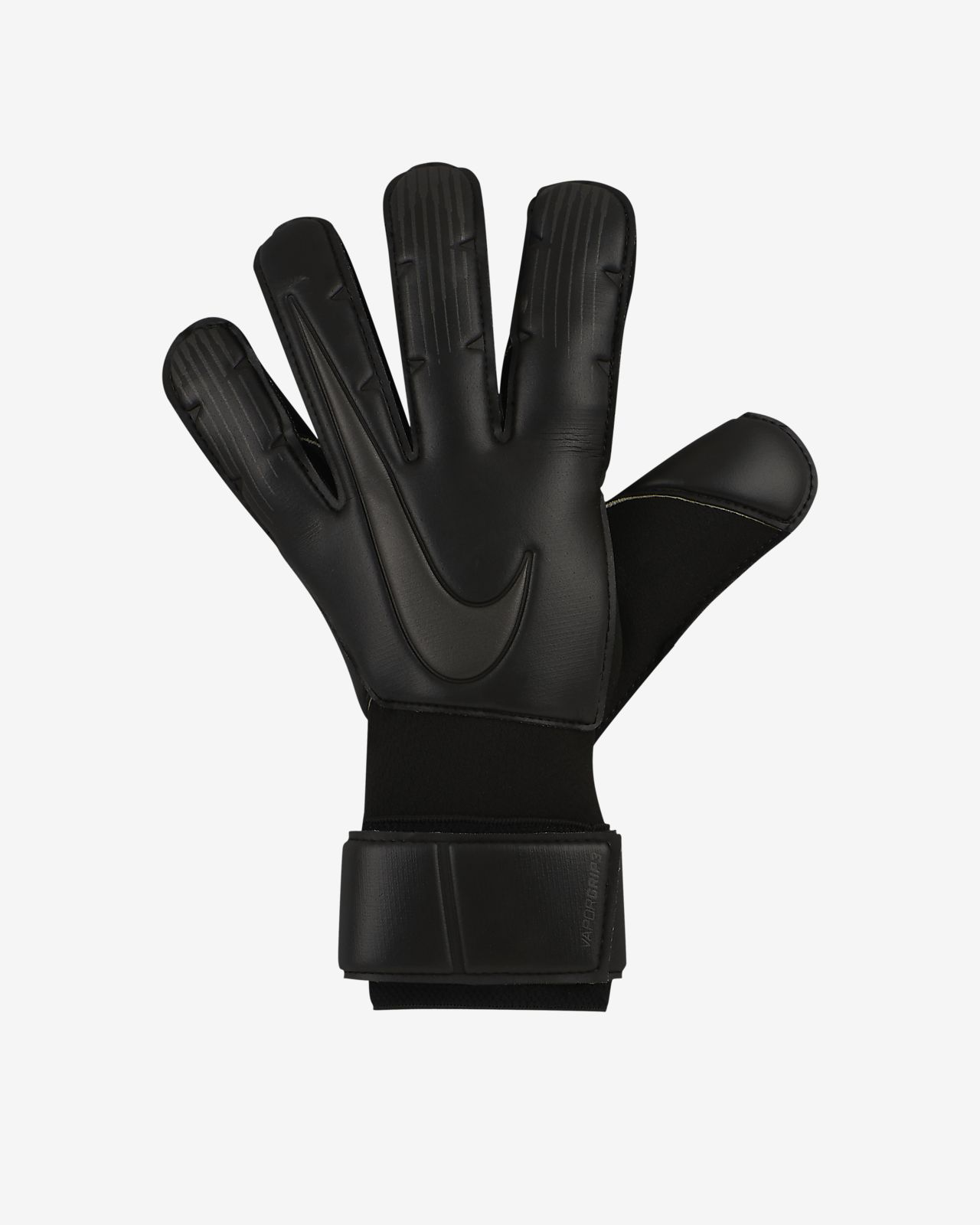 Nike Goalkeeper Vapor Grip3 Football Gloves