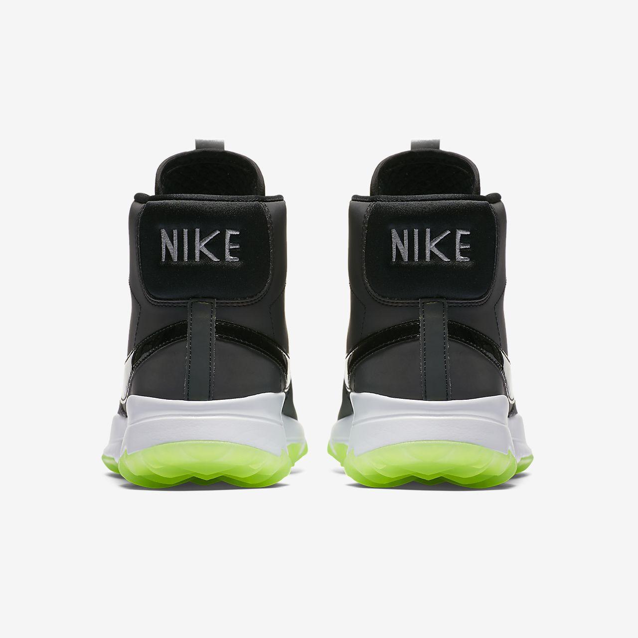 ... Nike Blazer NGC Women's Golf Shoe