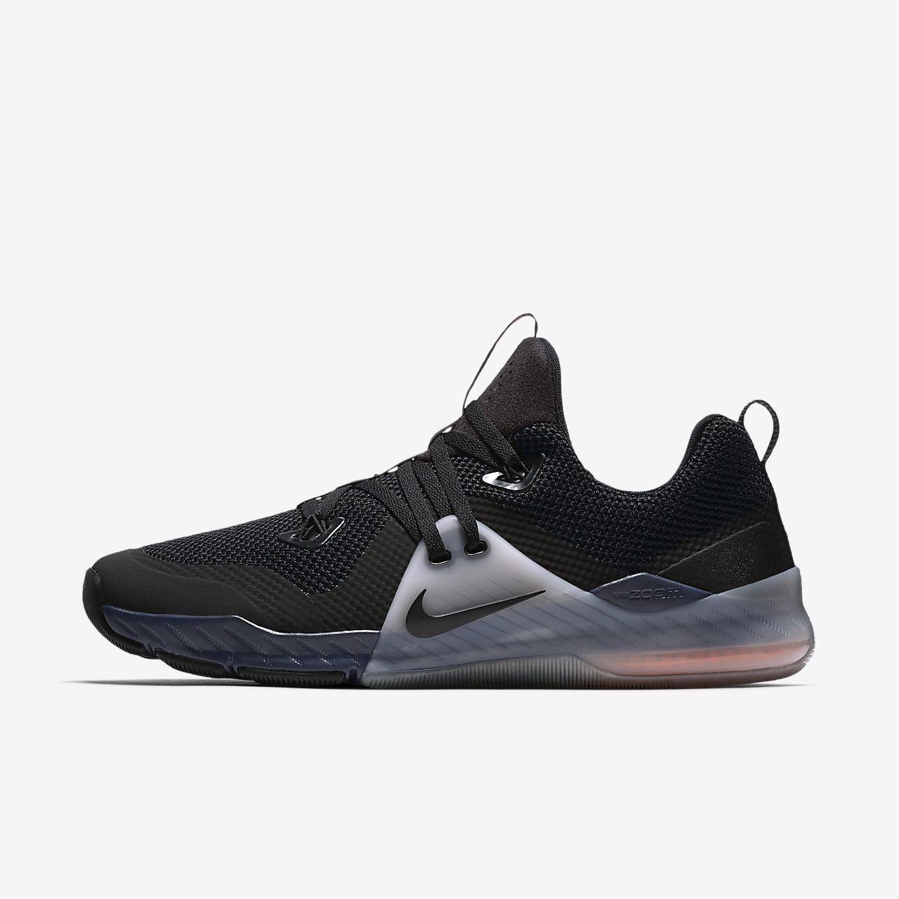 discount code for nike zoom train action mens cross training shoes ... 526fc863868d
