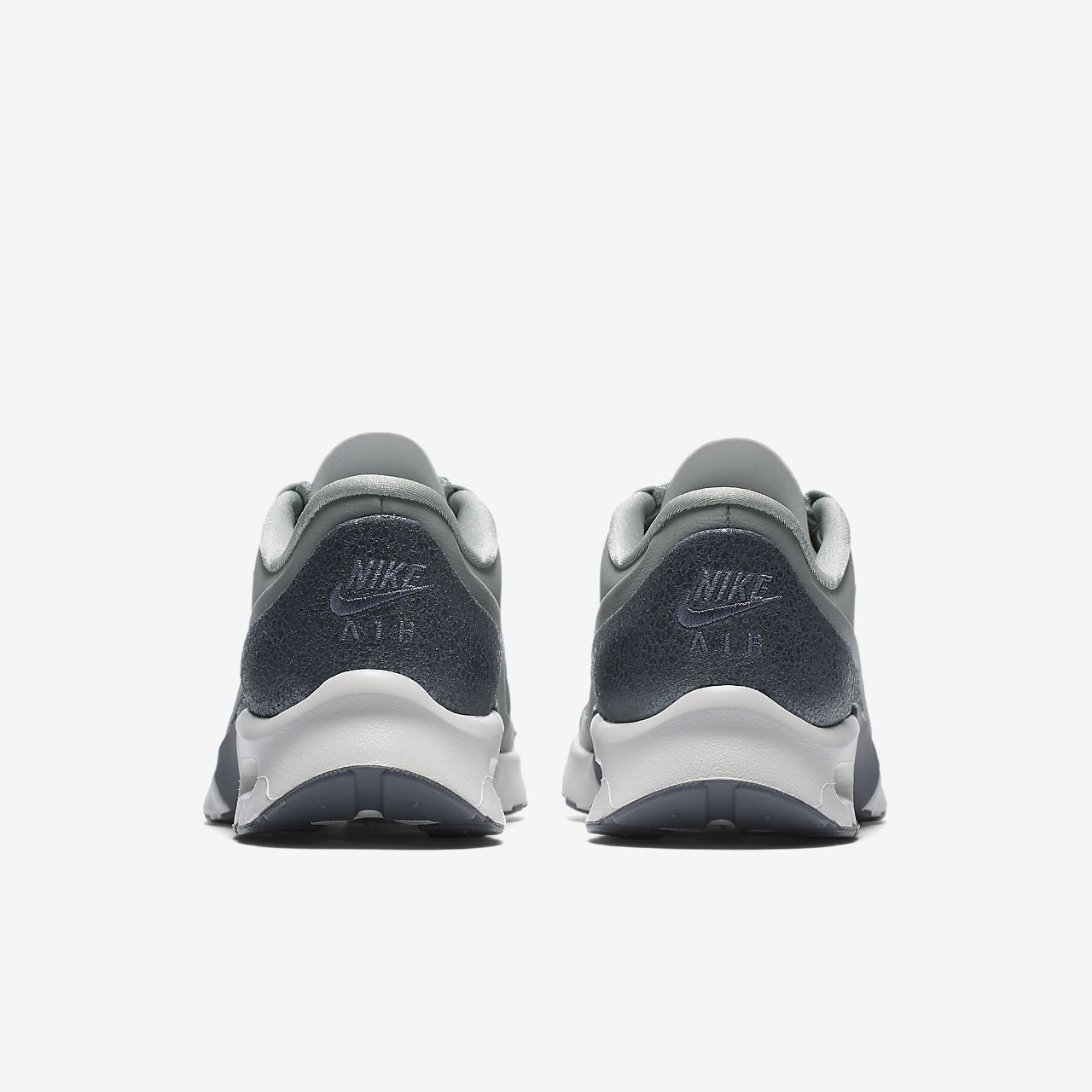 ... Nike Air Max Jewell Leather Women's Shoe
