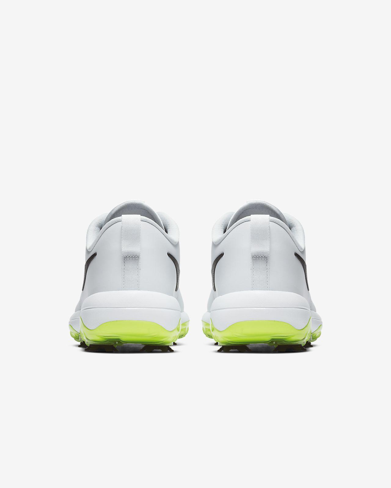 95e73e6c40681 Nike Roshe G Tour Men s Golf Shoe. Nike.com