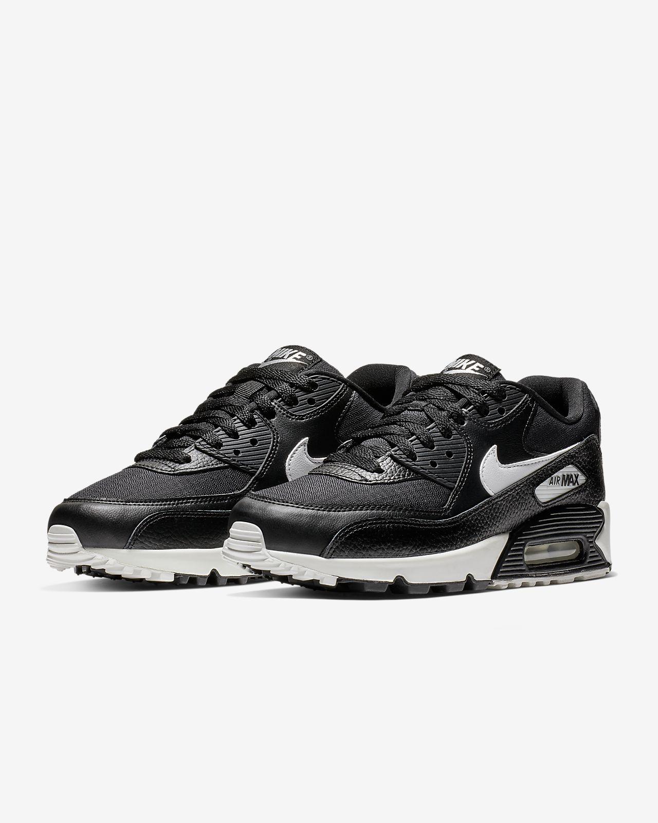 pretty nice 9e4ba 08de2 ... Scarpa Nike Air Max 90 - Donna