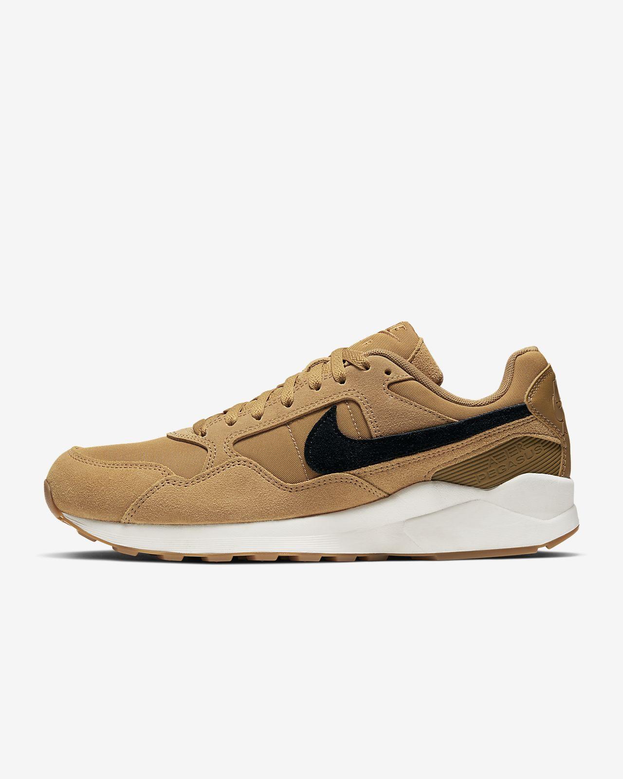 Nike Air Pegasus 92 Lite SE sko til herre