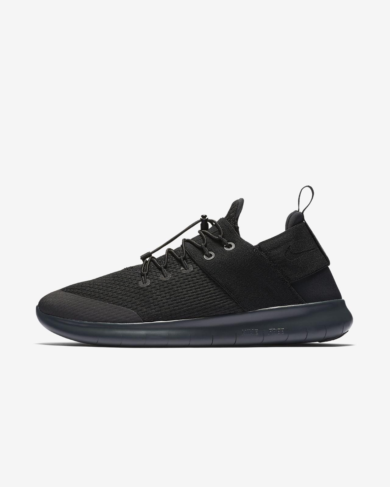 Nike Free RN Commuter 2017 Mens Running Shoe