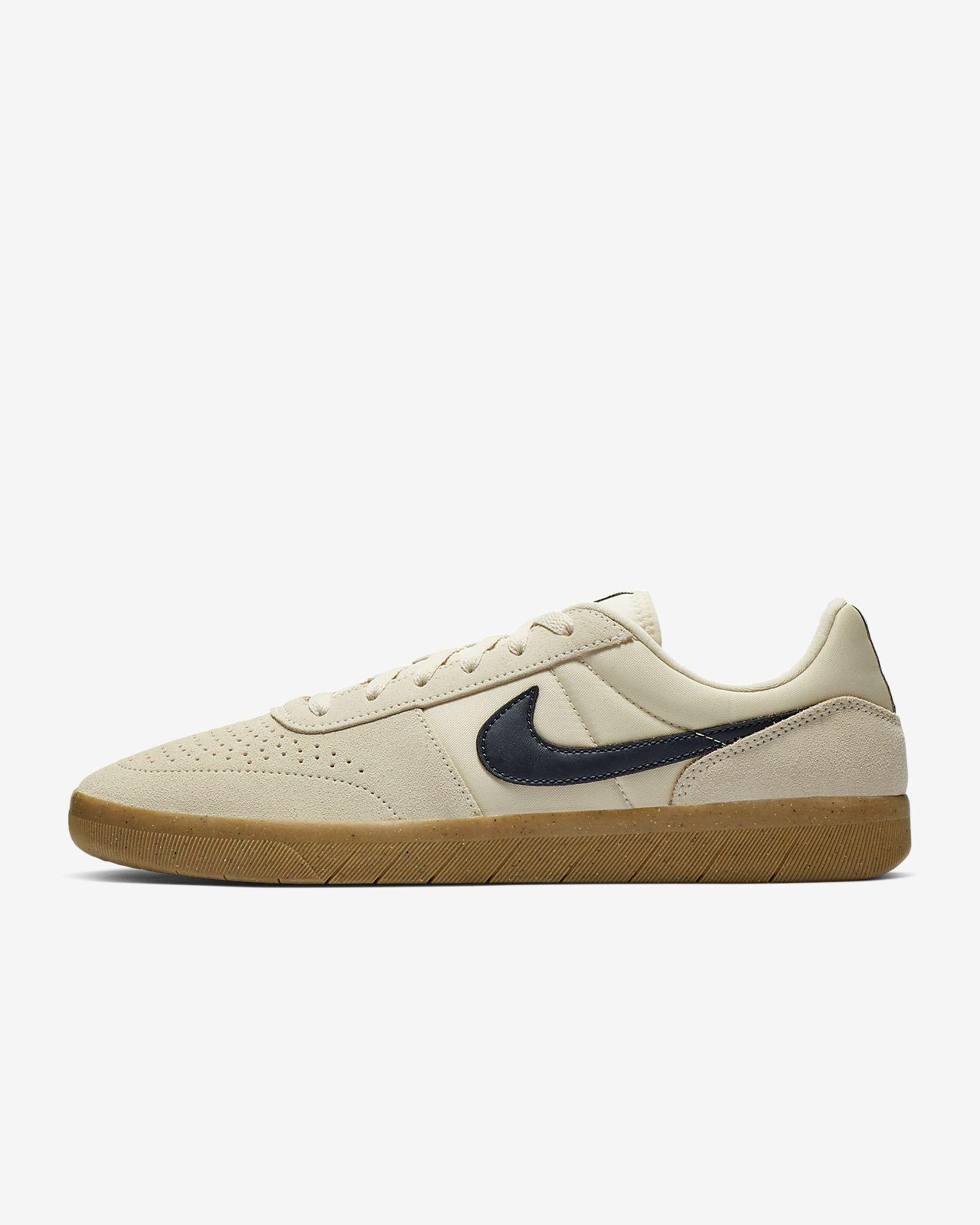 buy online e8988 edec0 ... Chaussure de skateboard Nike SB Team Classic pour Homme