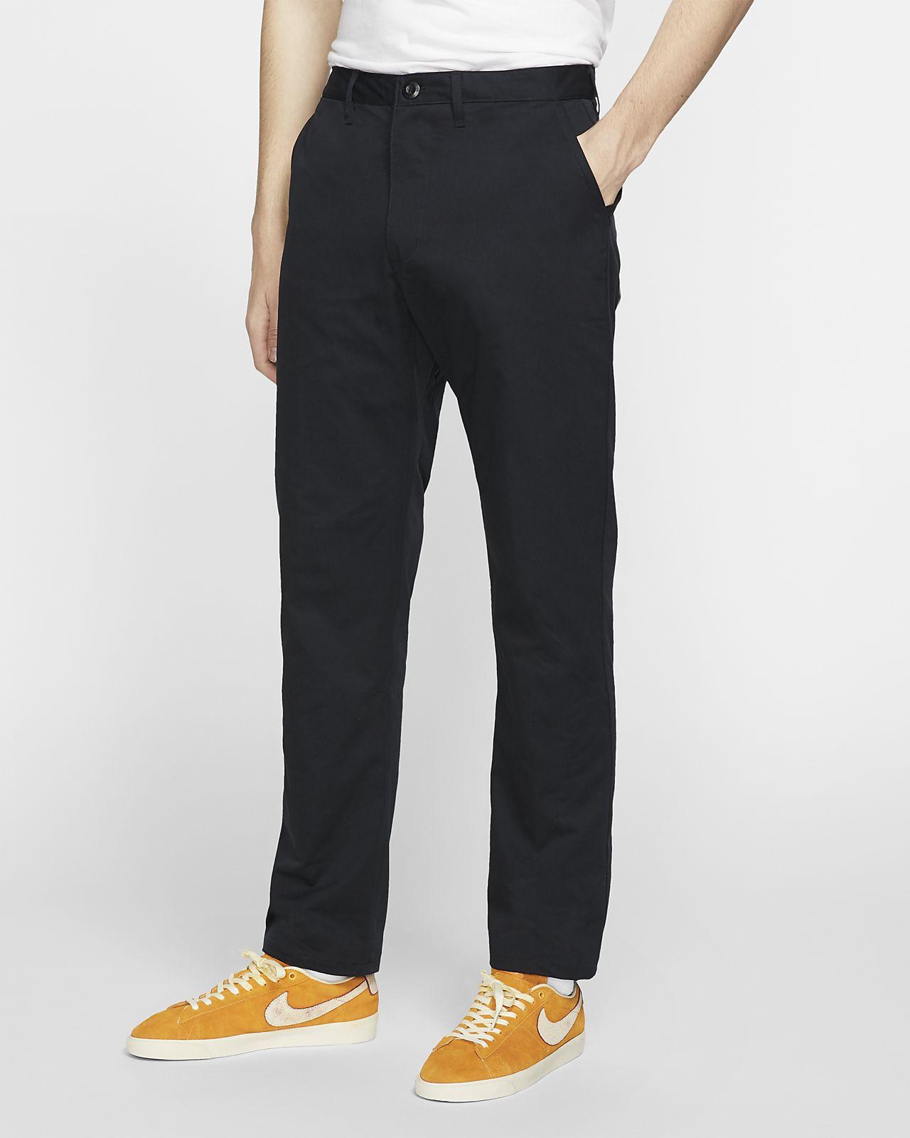 pretty nice a4824 4b532 ... Nike SB Dri-FIT FTM Men s Standard Fit Pants