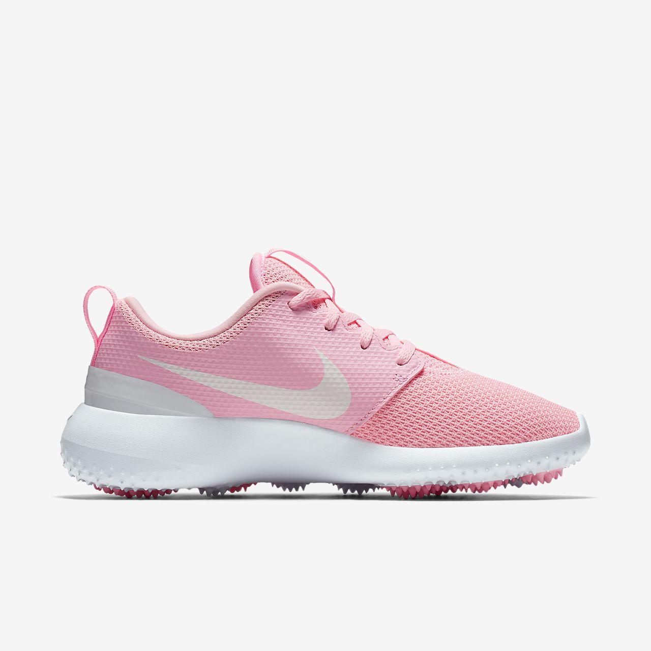 nike roshe run custom womens golf clubs