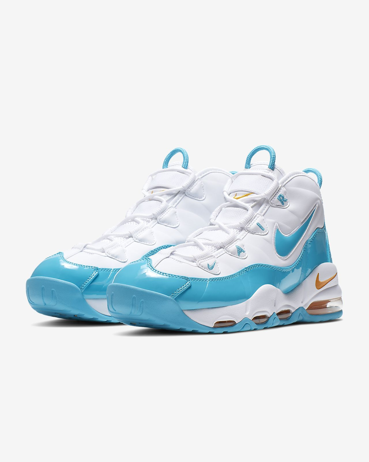 Max Chaussure Uptempo Nike '95 Pour Air Homme gyY76bIfv