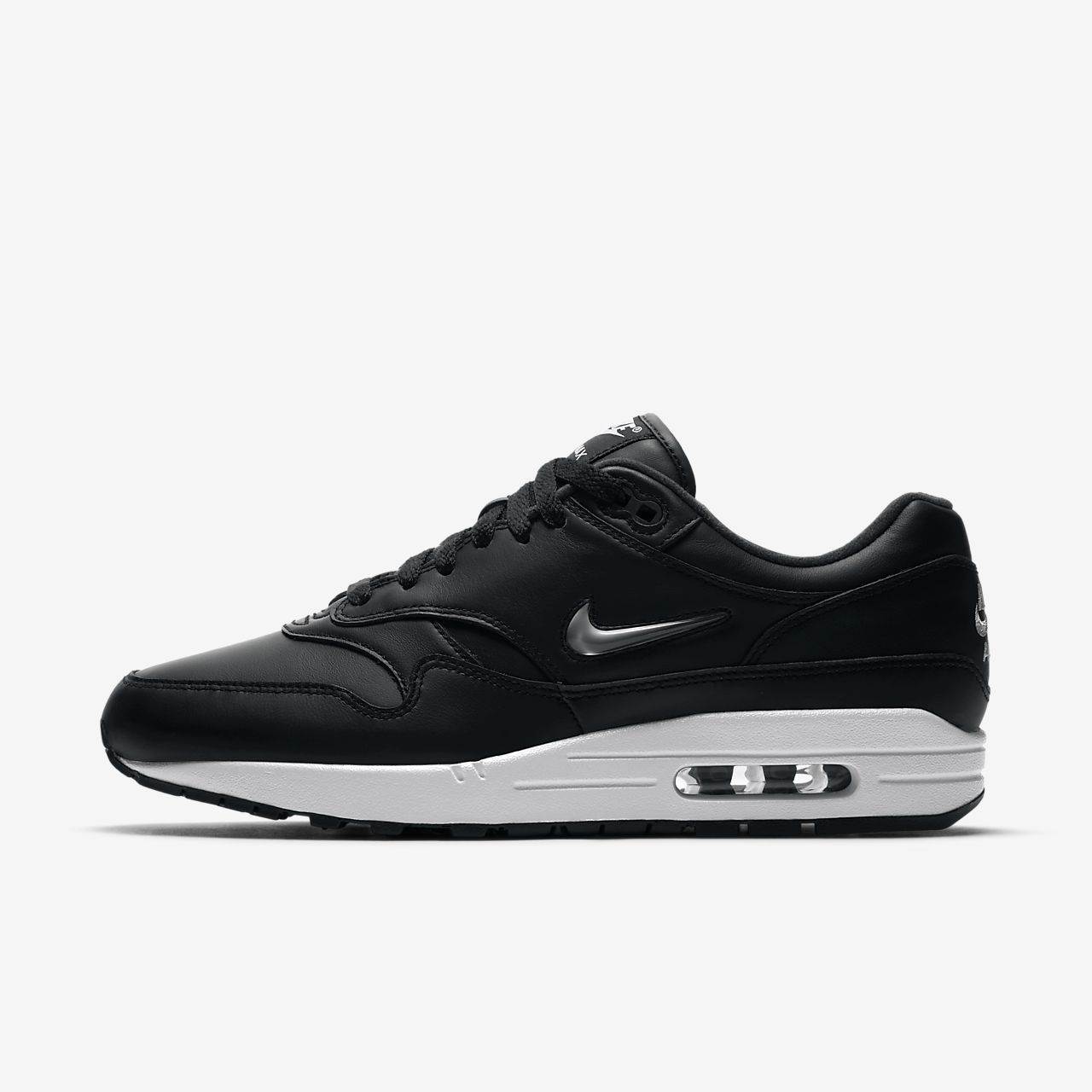 ... Nike Air Max 1 Premium SC Men's Shoe