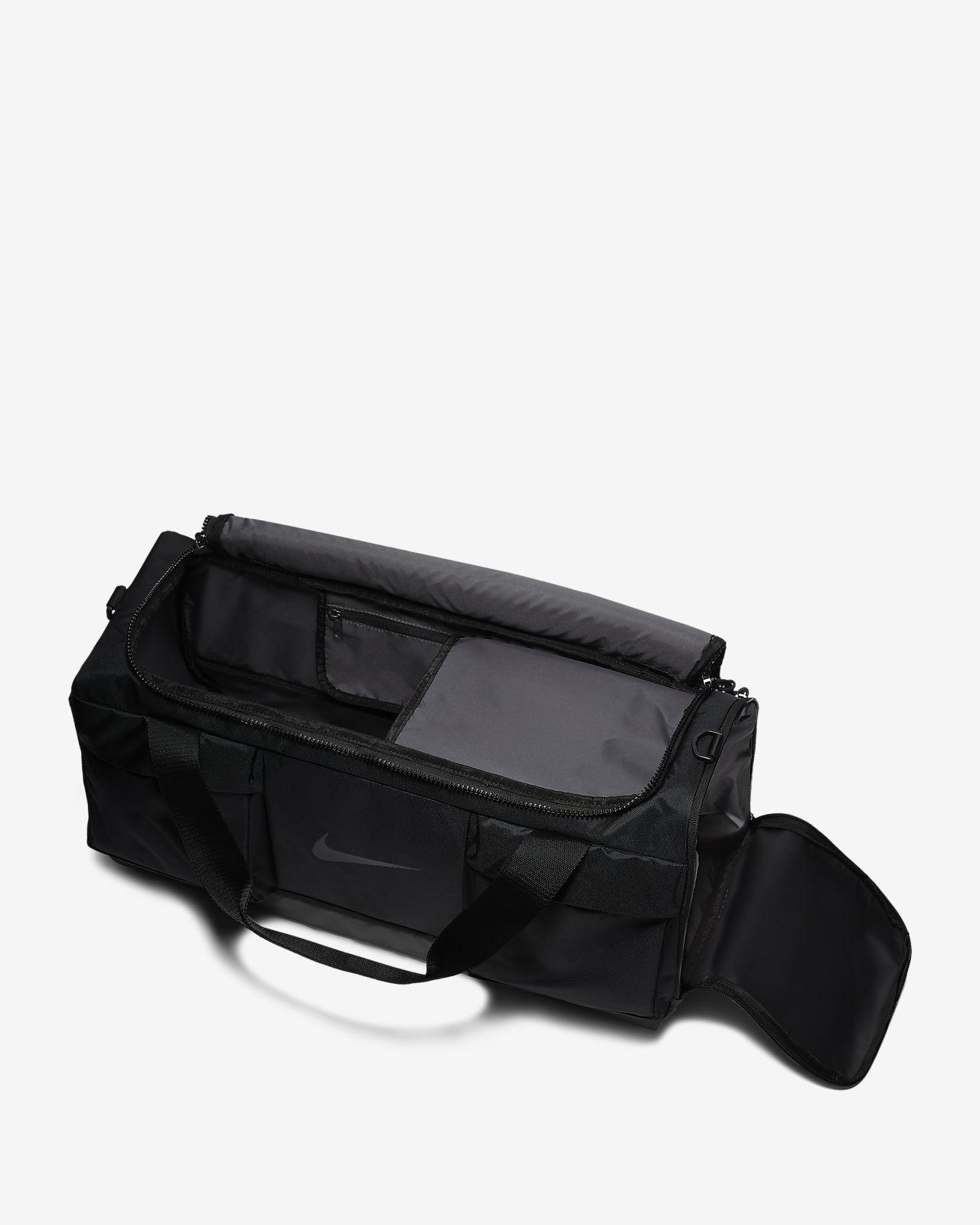 dc87673725 Nike Vapor Power Men's Training Duffel Bag (Medium). Nike.com CA