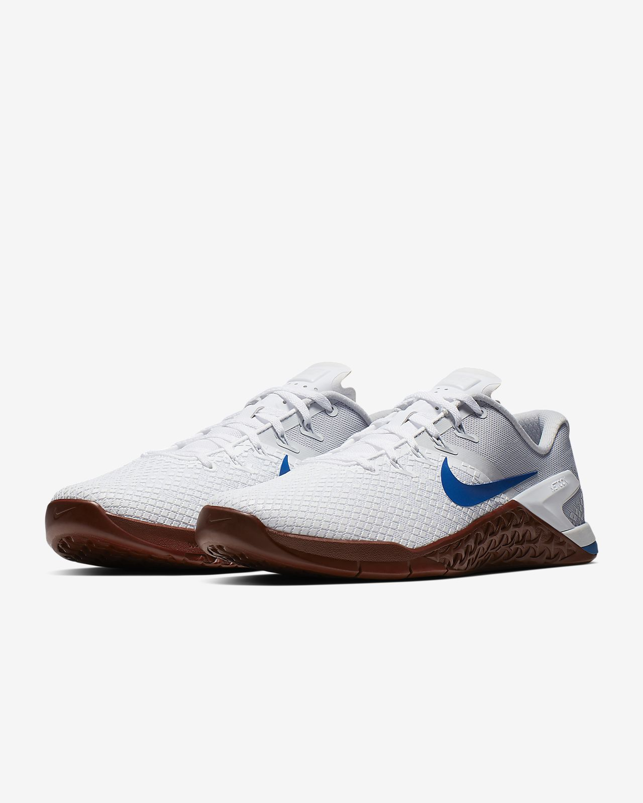 sports shoes aa097 86ef6 ... Chaussure de training Nike Metcon 4 XD pour Homme