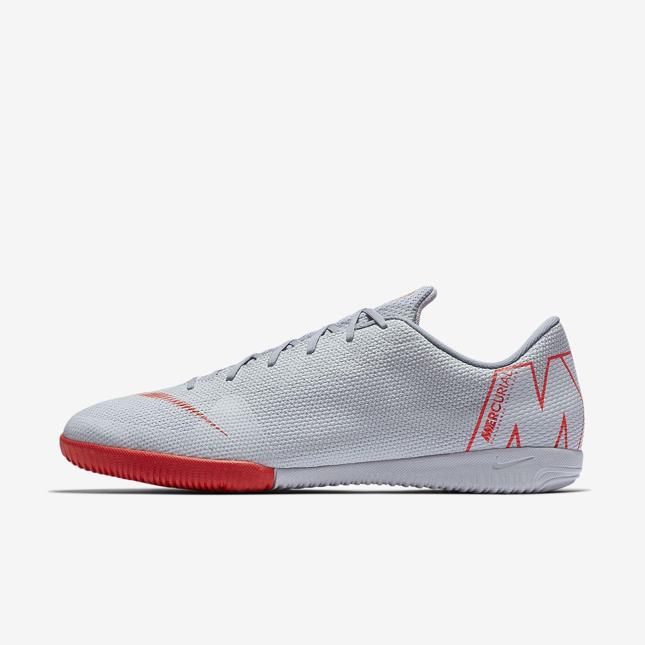 Sapatilhas de futsal Nike VaporX 12 Academy IC