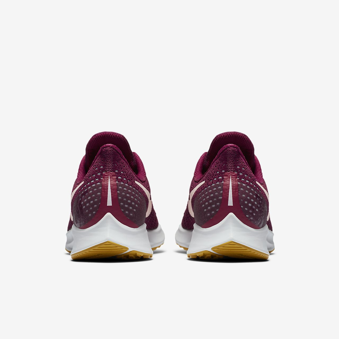 c7284df9b983 Nike Air Zoom Pegasus 35 Women s Running Shoe. Nike.com VN