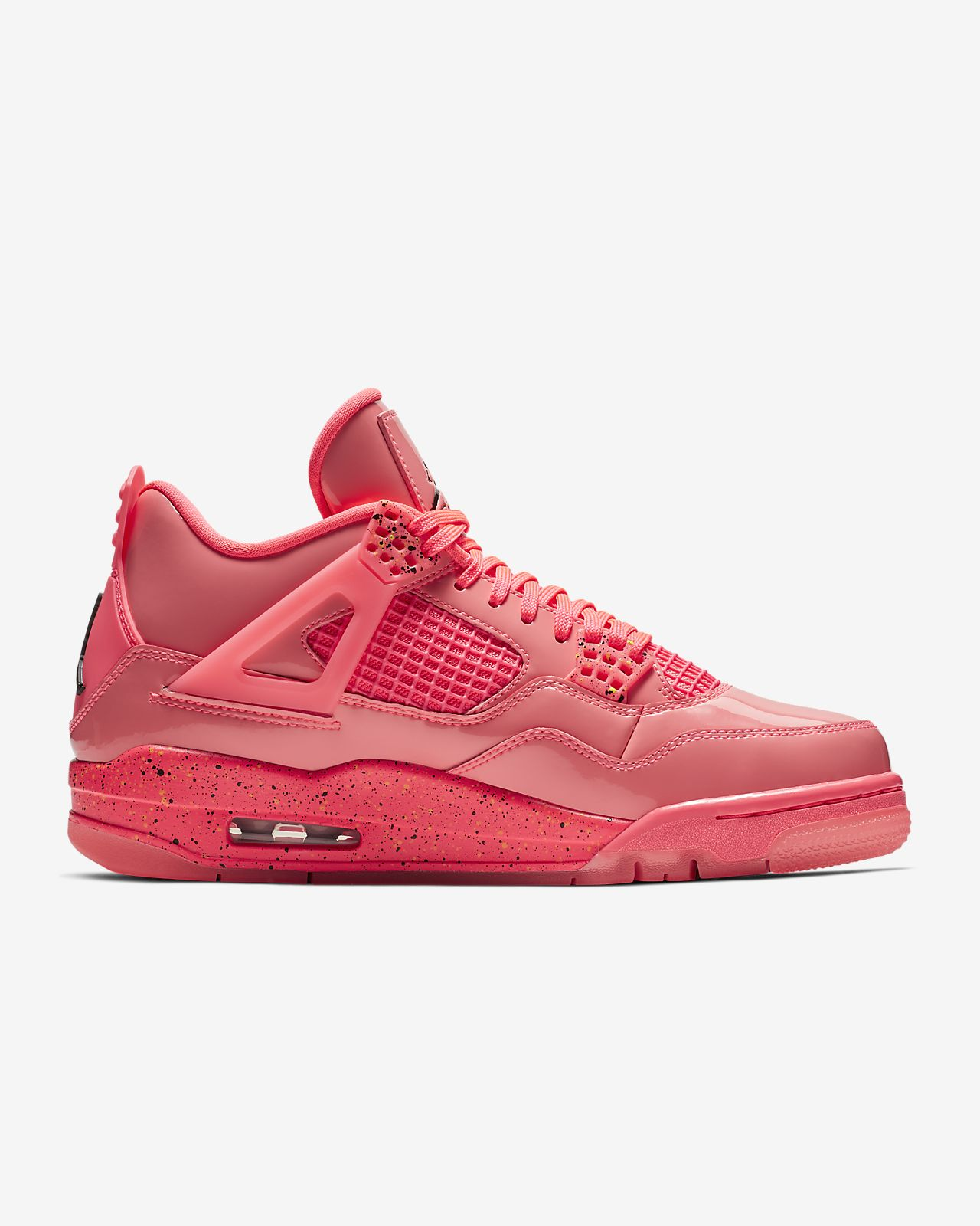 pretty nice d0465 902ea Air Jordan 4 Retro NRG Women's Shoe. Nike.com