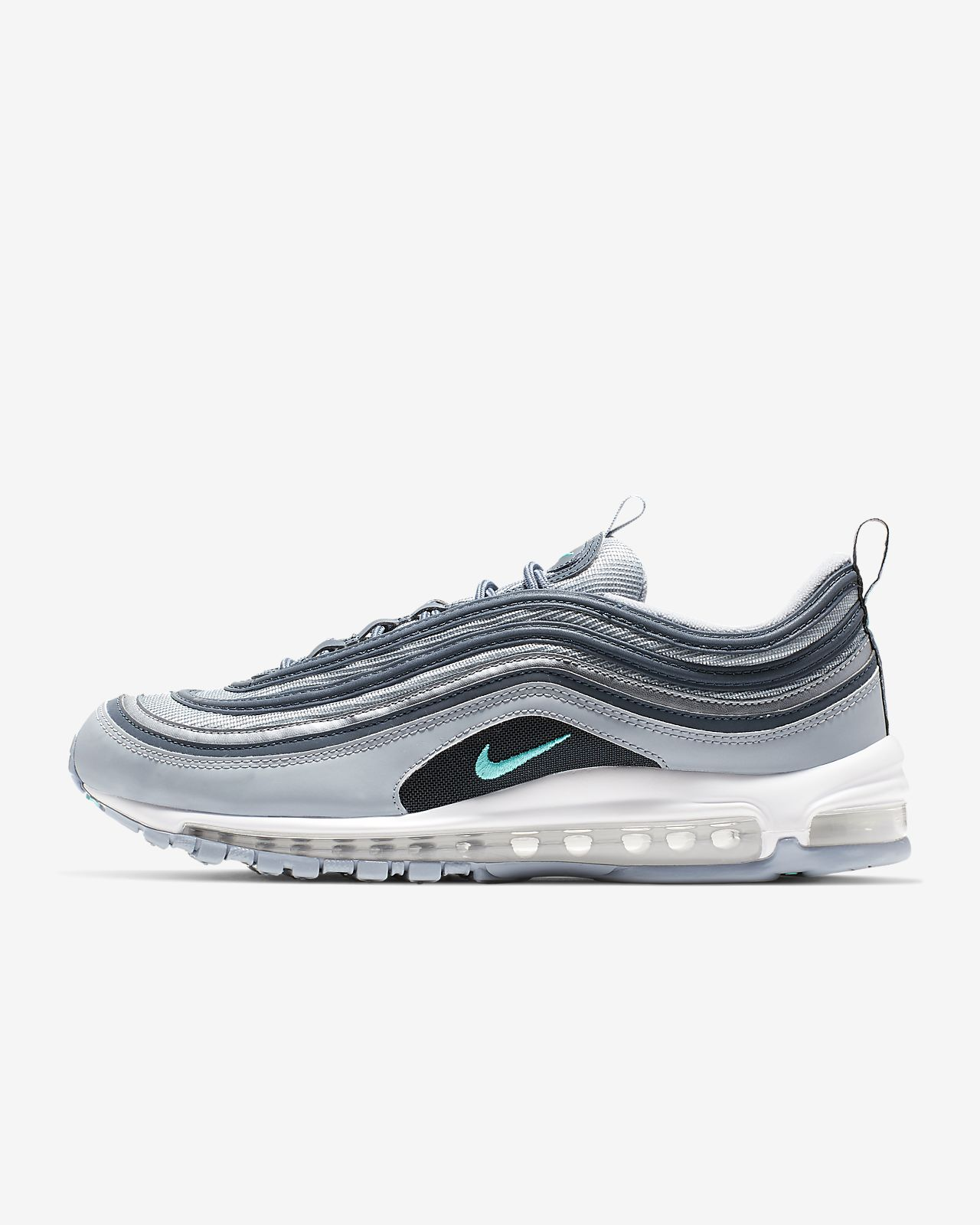 Scarpa Nike Air Max 97 Essential - Uomo