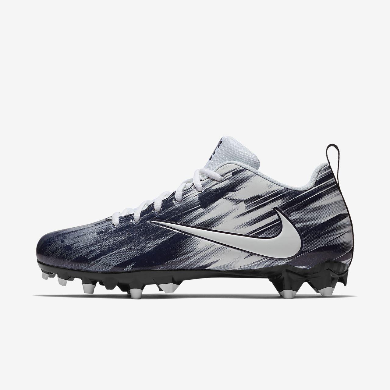 Kobe Bryant Nike Zoom 5  7a862883b