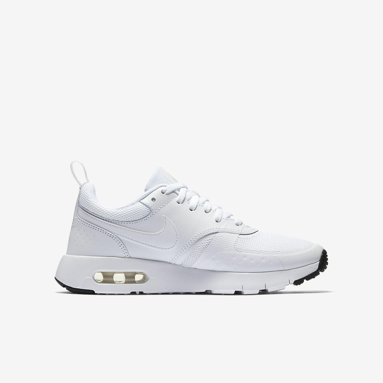 check out ae3e2 cf216 ... Chaussure Nike Air Max Vision pour Enfant plus âgé
