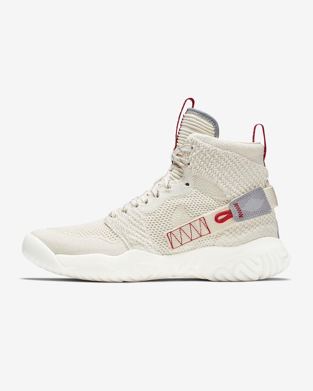 Jordan Apex-React 男子运动鞋