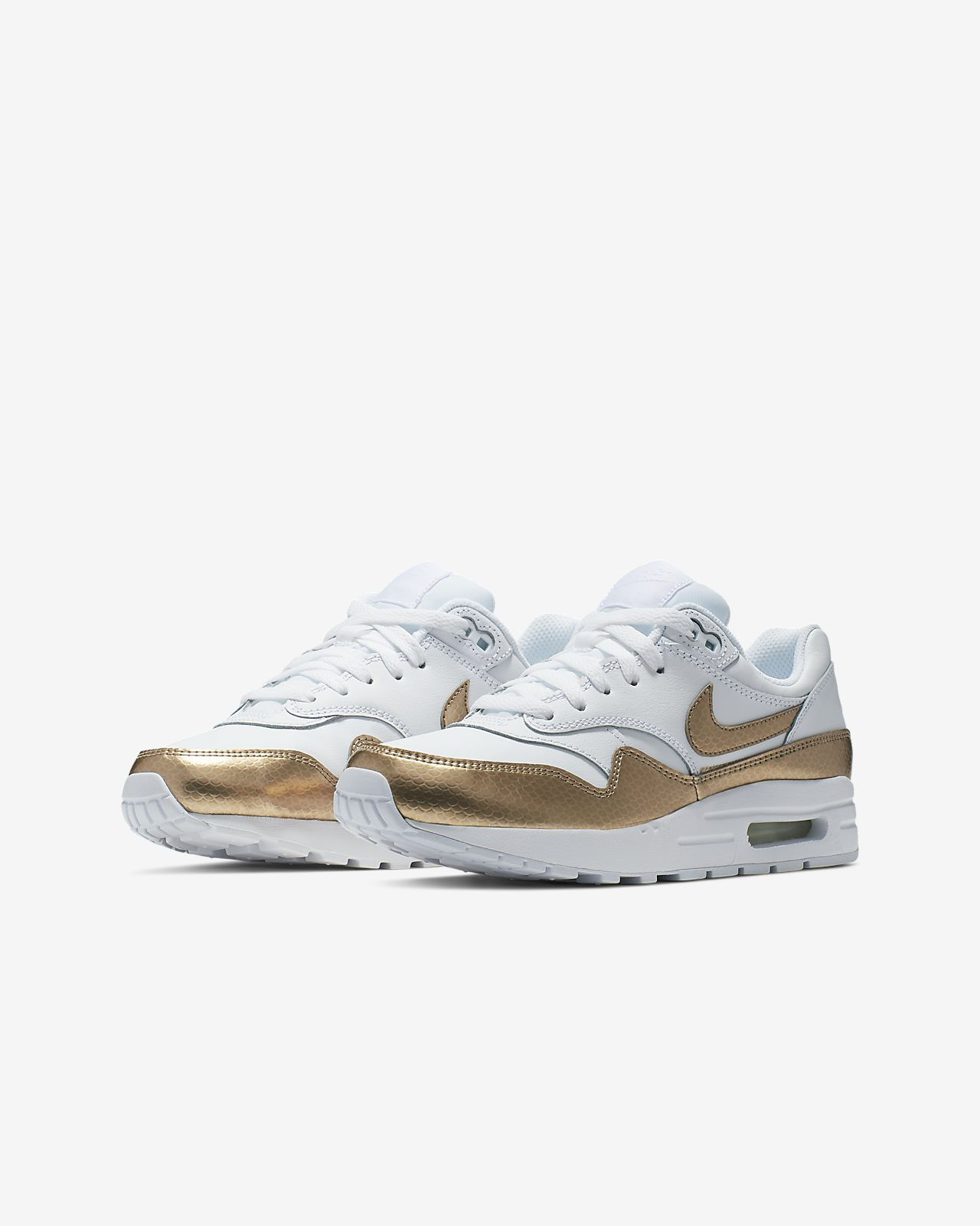 separation shoes 28f1c 6c6cd Nike Air Max 1 EP