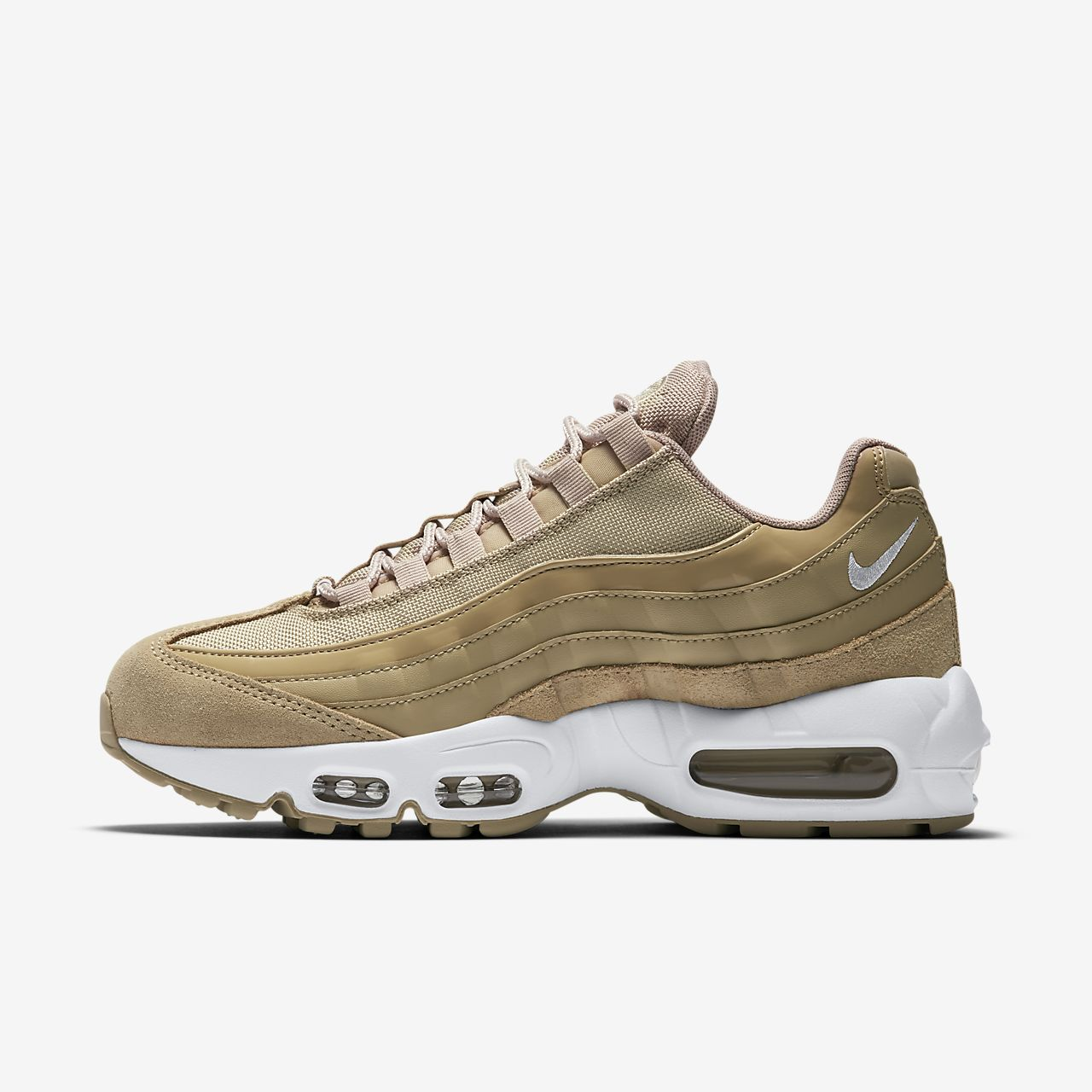 air max 95 boots for sale nz