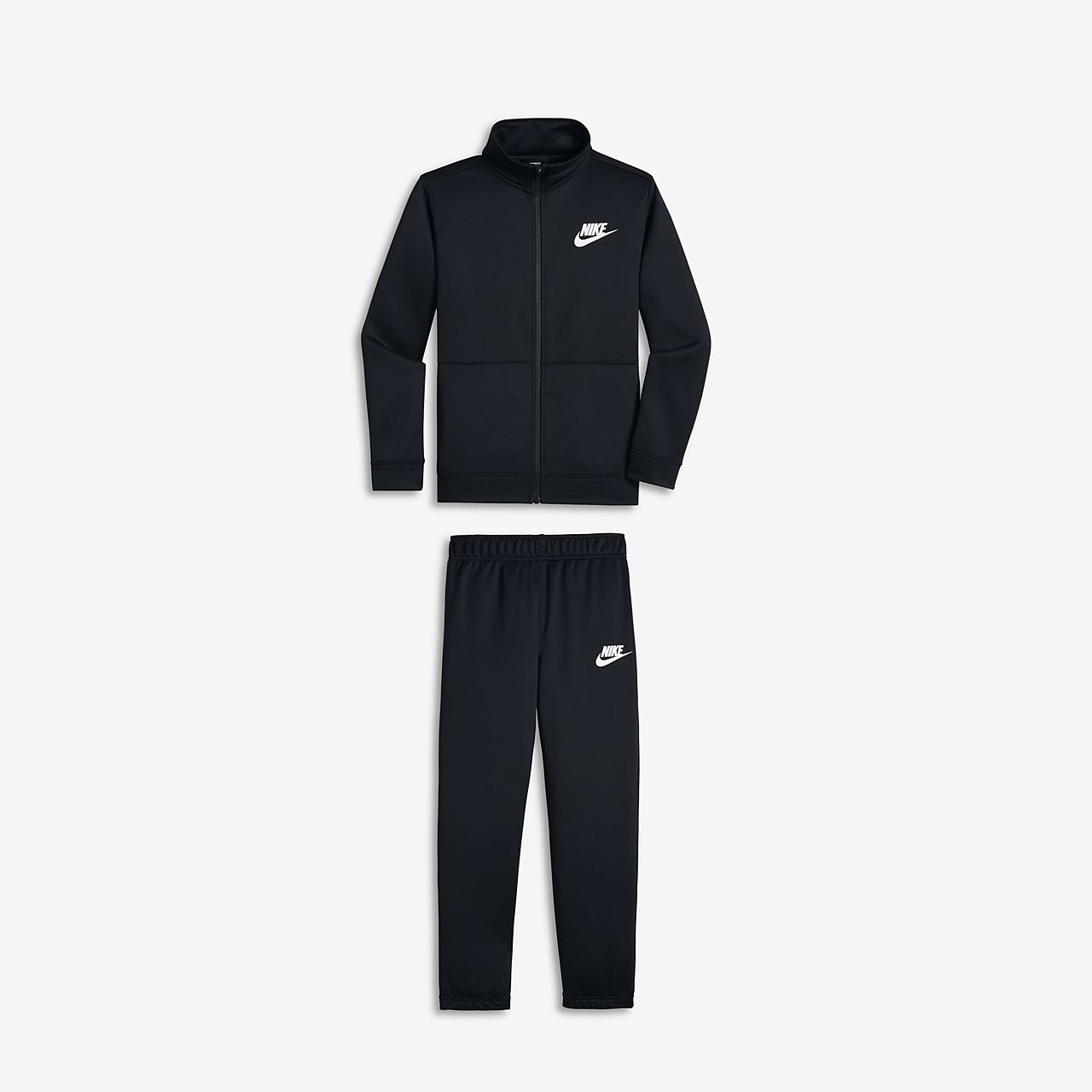 ac62e040eb6a6 Low Resolution Nike Sportswear Jungen-Trainingsanzug Nike Sportswear Jungen- Trainingsanzug
