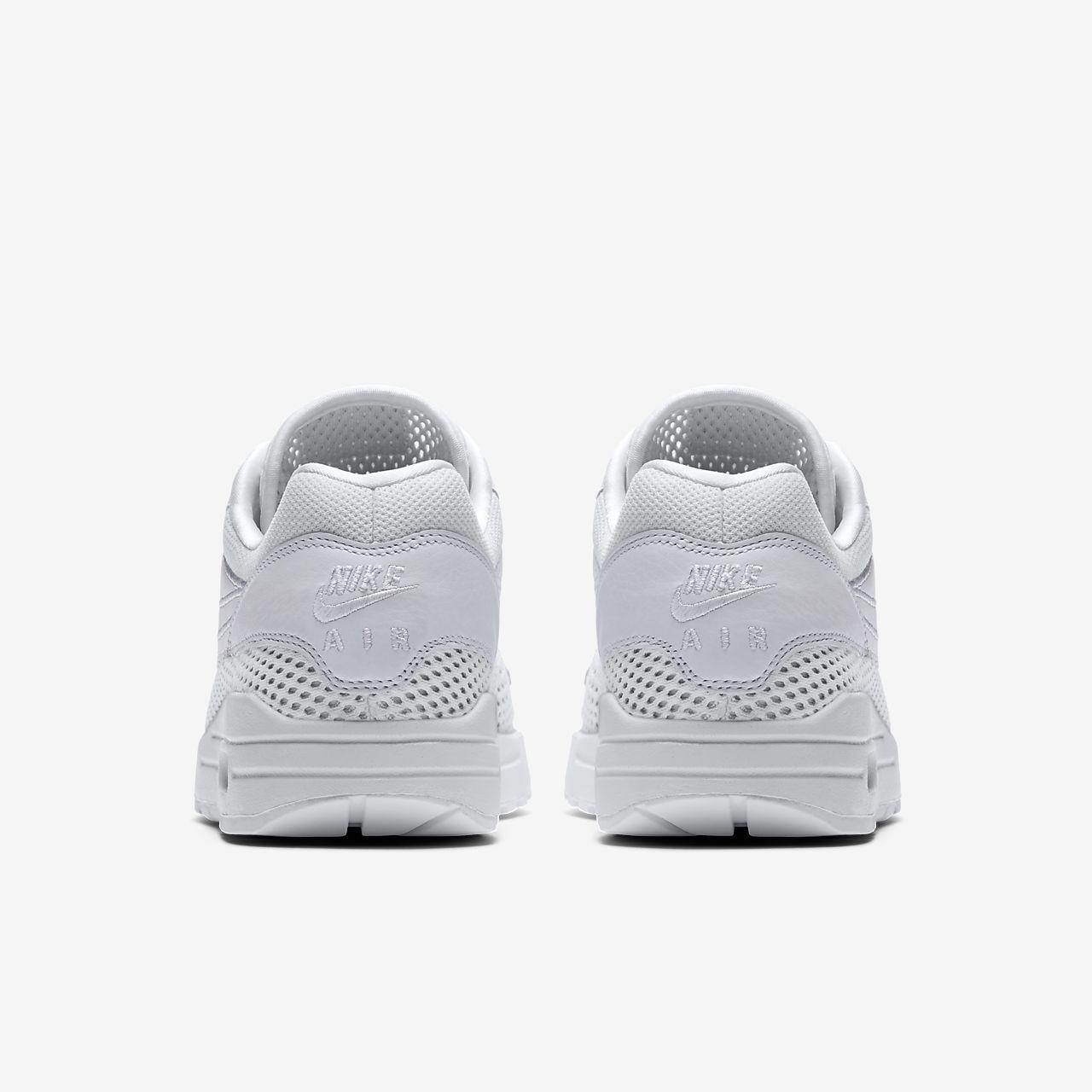 AF1 UPSTEP SI - CALZADO - Sneakers & Deportivas Nike D4EyyGzC
