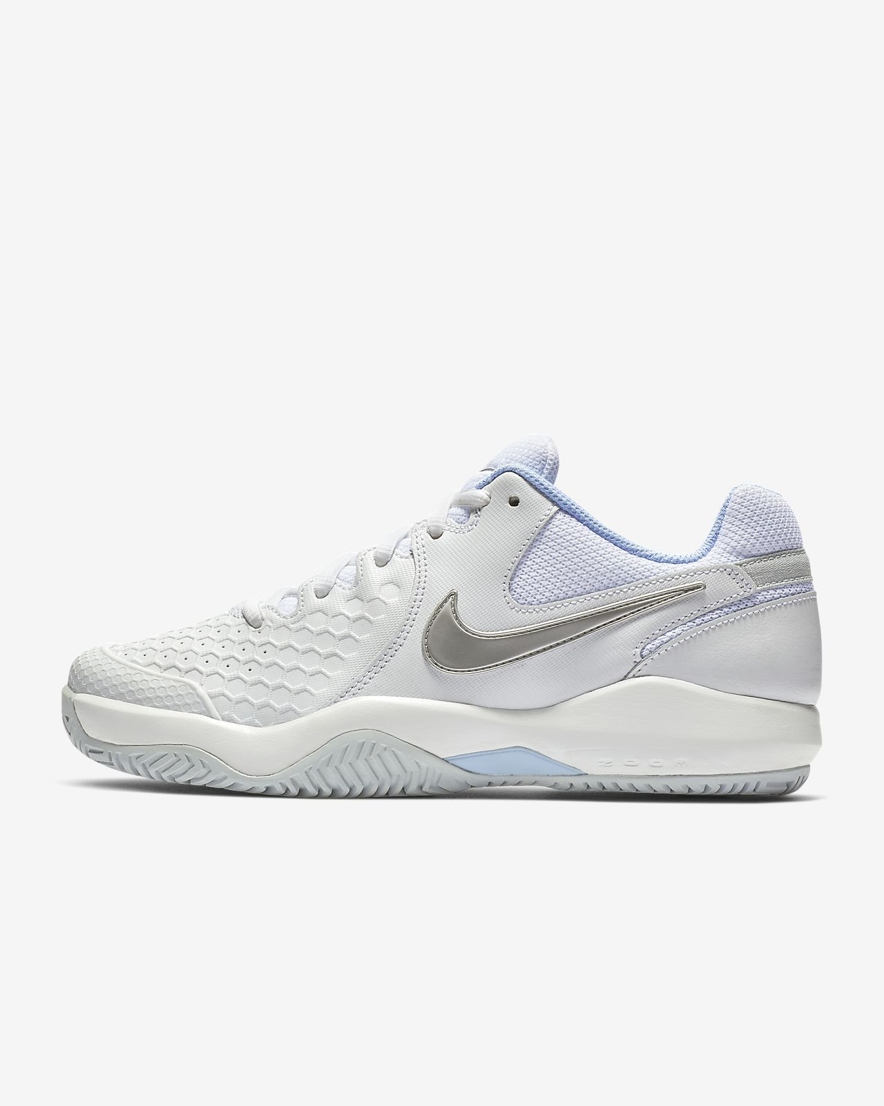 180ac273c1c0d NikeCourt Air Zoom Resistance Women s Hard Court Tennis Shoe. Nike.com