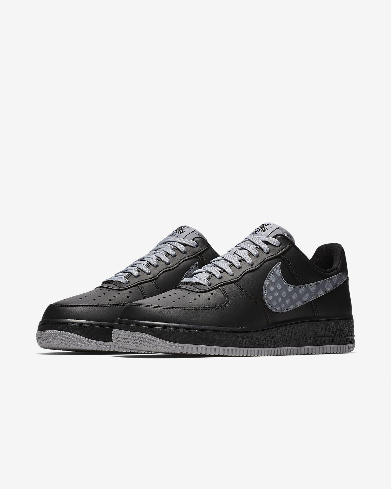 Nike Air Force 1 Low 07 LV8 Zapatillas - Hombre