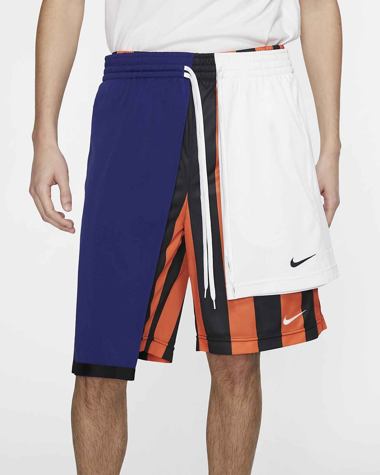 f8e2809391d7 Men s Shorts. NikeLab Collection. CAD 100. Low Resolution ...