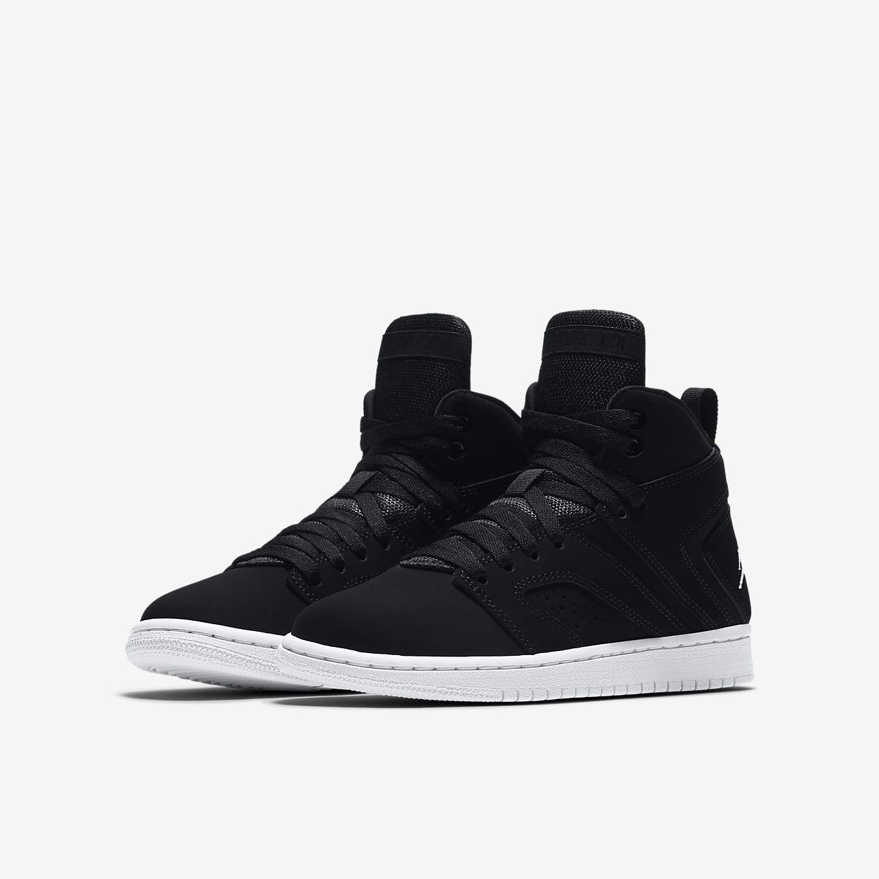 FLIGHT LEGEND Nike Jordan 0FSuW7a8b