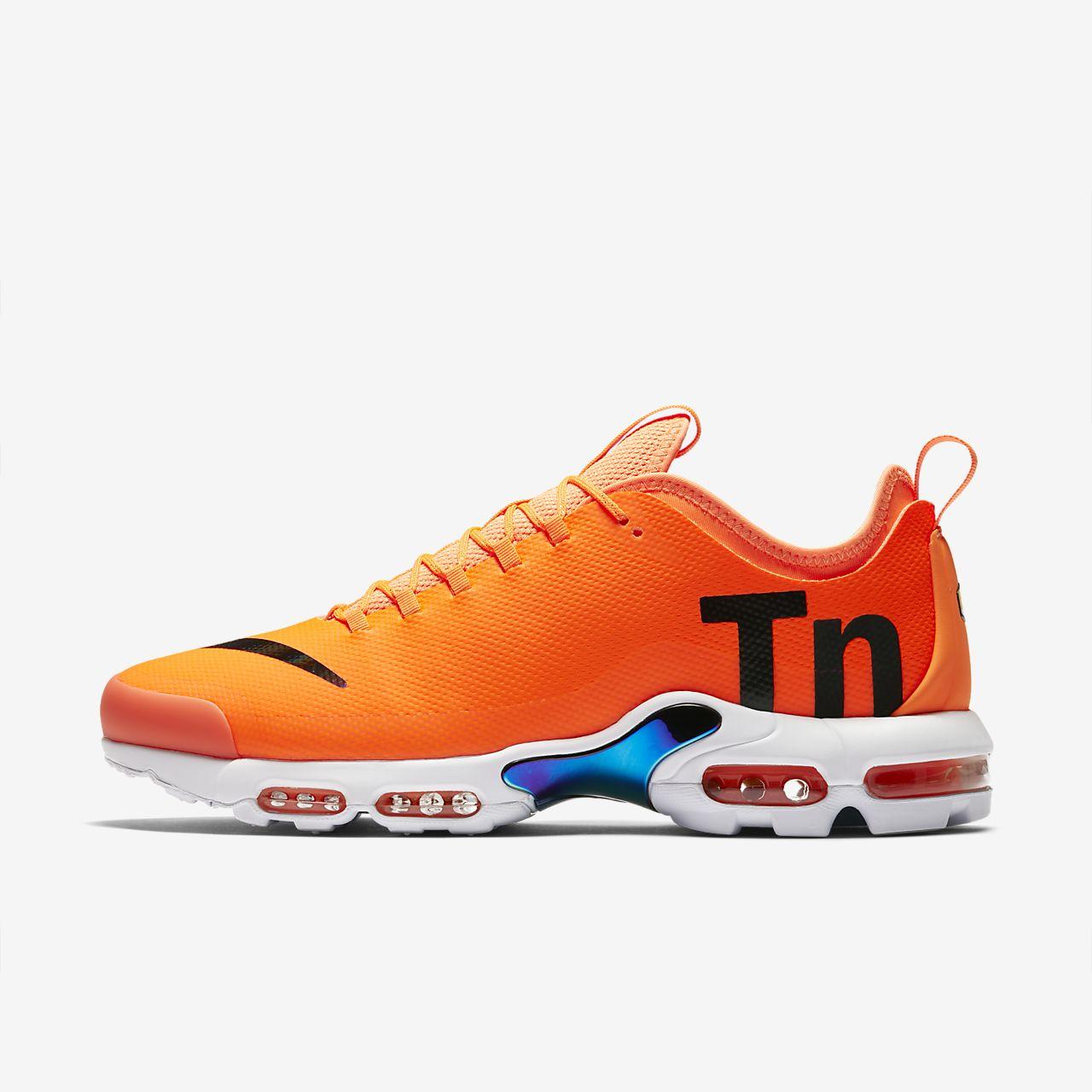 buy online 7bc9b ba4bc ... netherlands nike air max plus tn ultra se sko til mænd 0e80c ec999