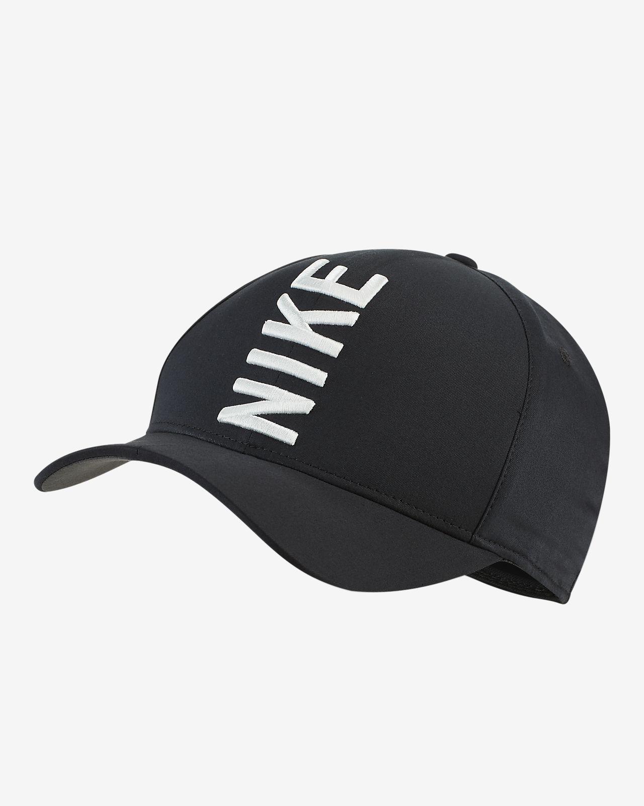 639d82e043201c Nike AeroBill Classic99 Golf Hat. Nike.com SE