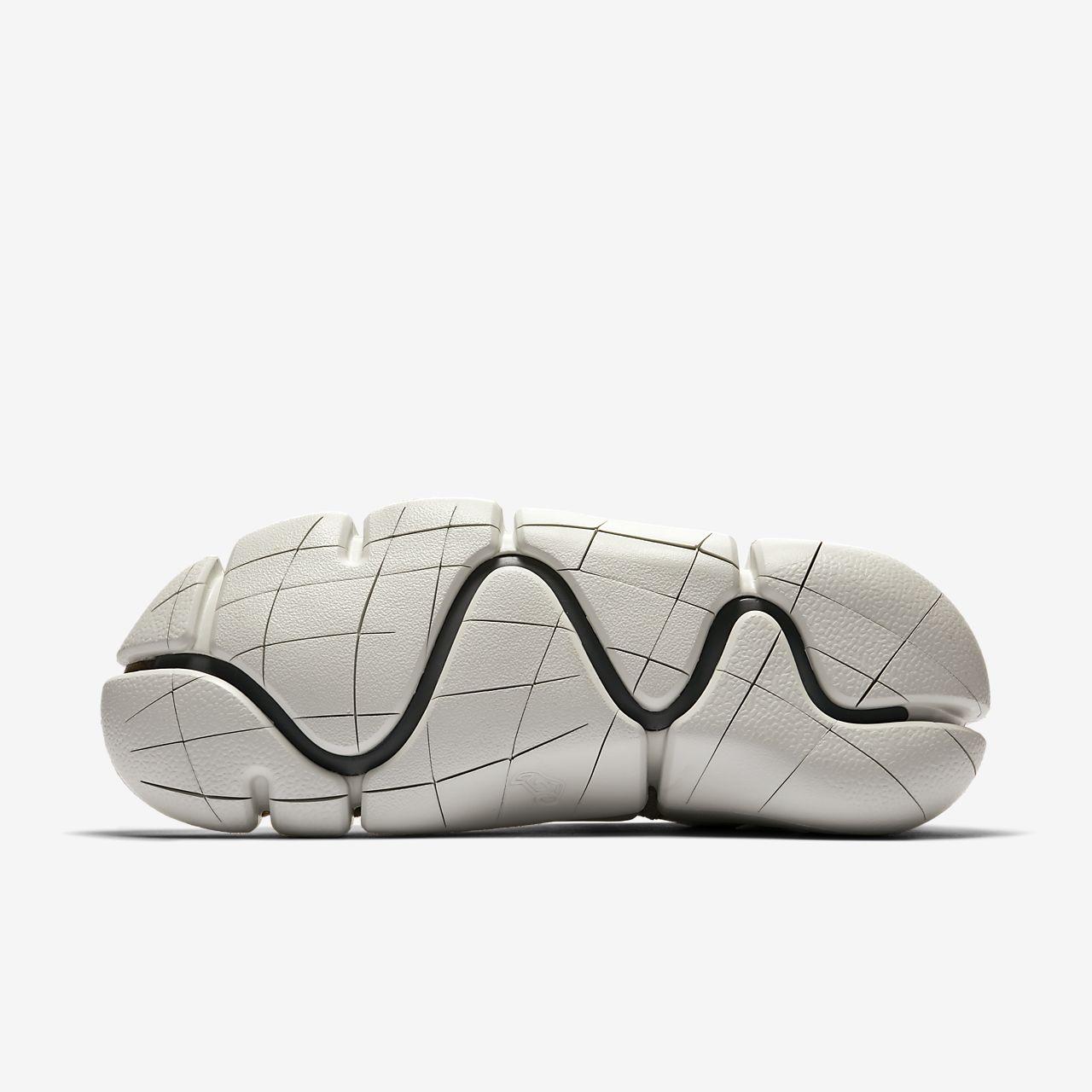 Nike Footscape Flyknit DM Men s Shoe. Nike.com AU bf3e3b78b