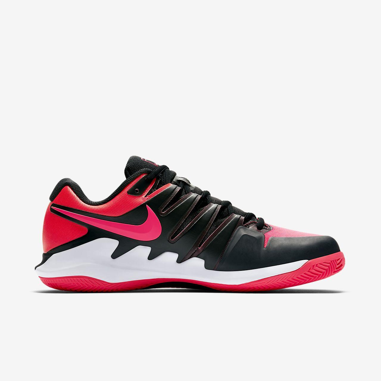 chaussures tennis nike air