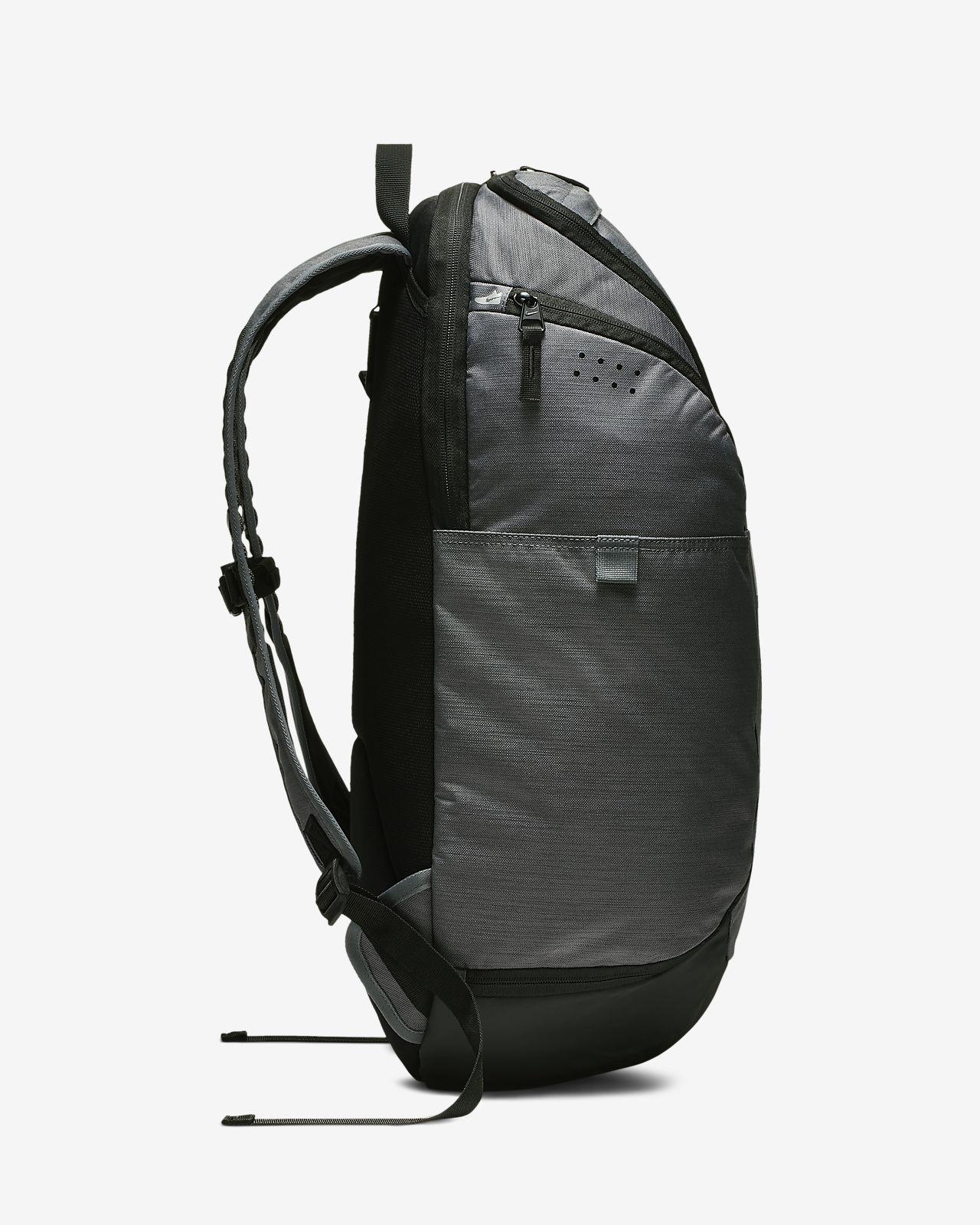 NeckTie Print TM Childrens School Backpack 18 x 6 x 12