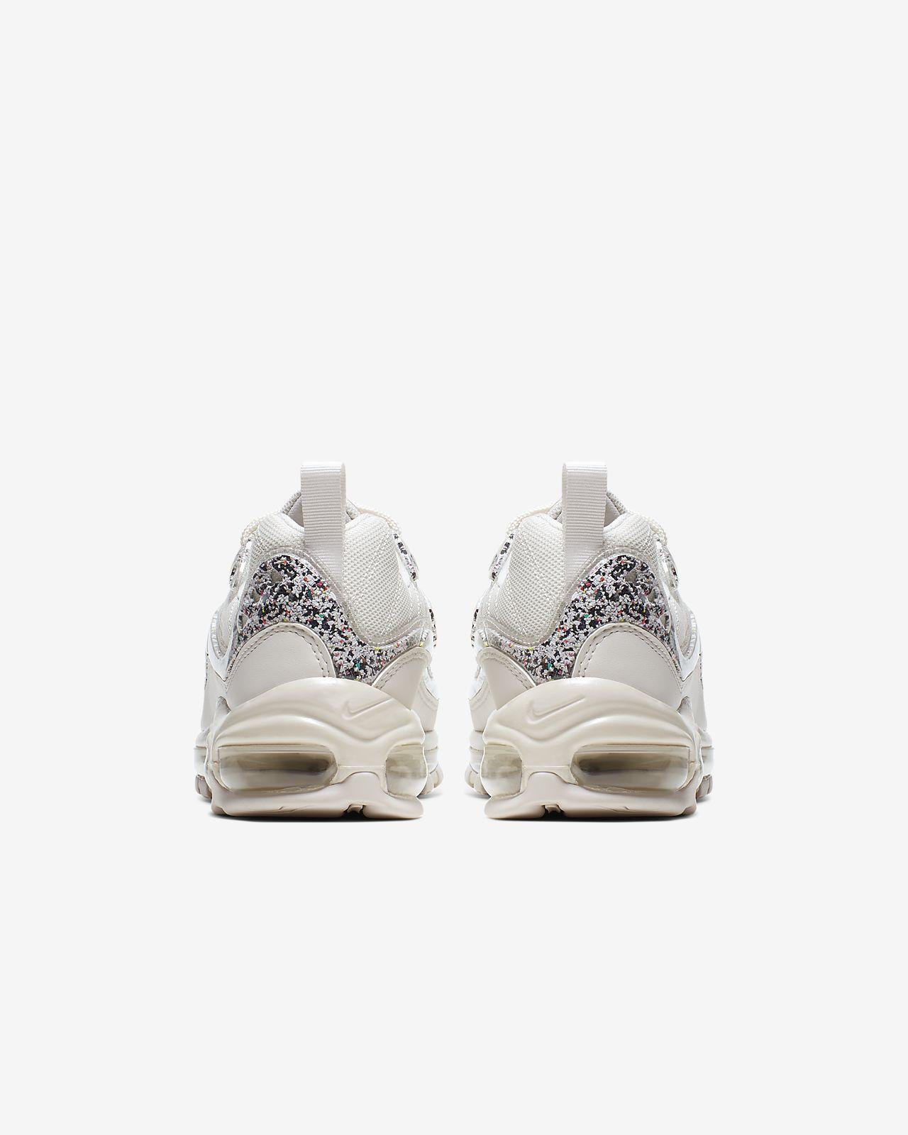 scarpe sport donna nike air max