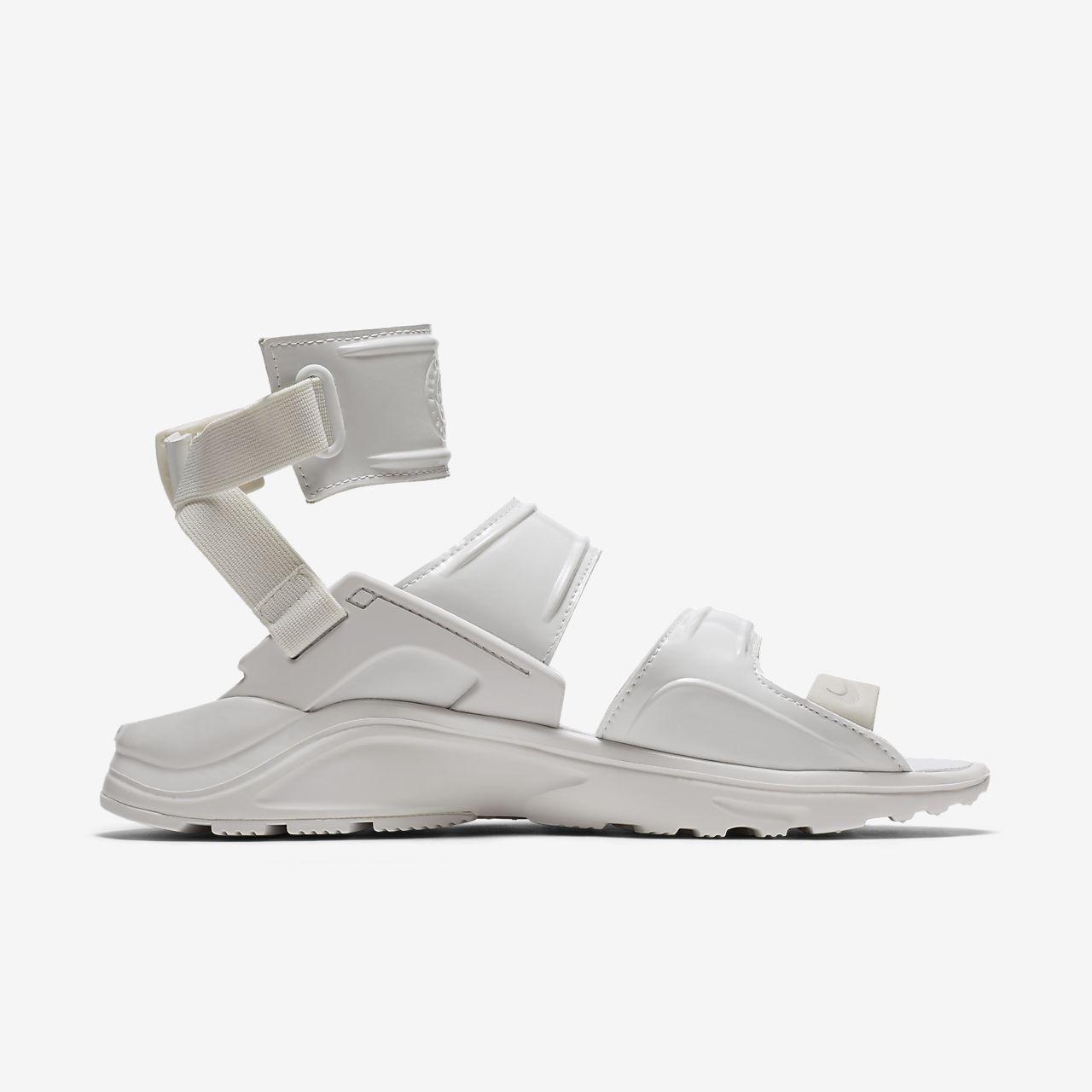 ... Nike Air Huarache Gladiator QS Women's Shoe