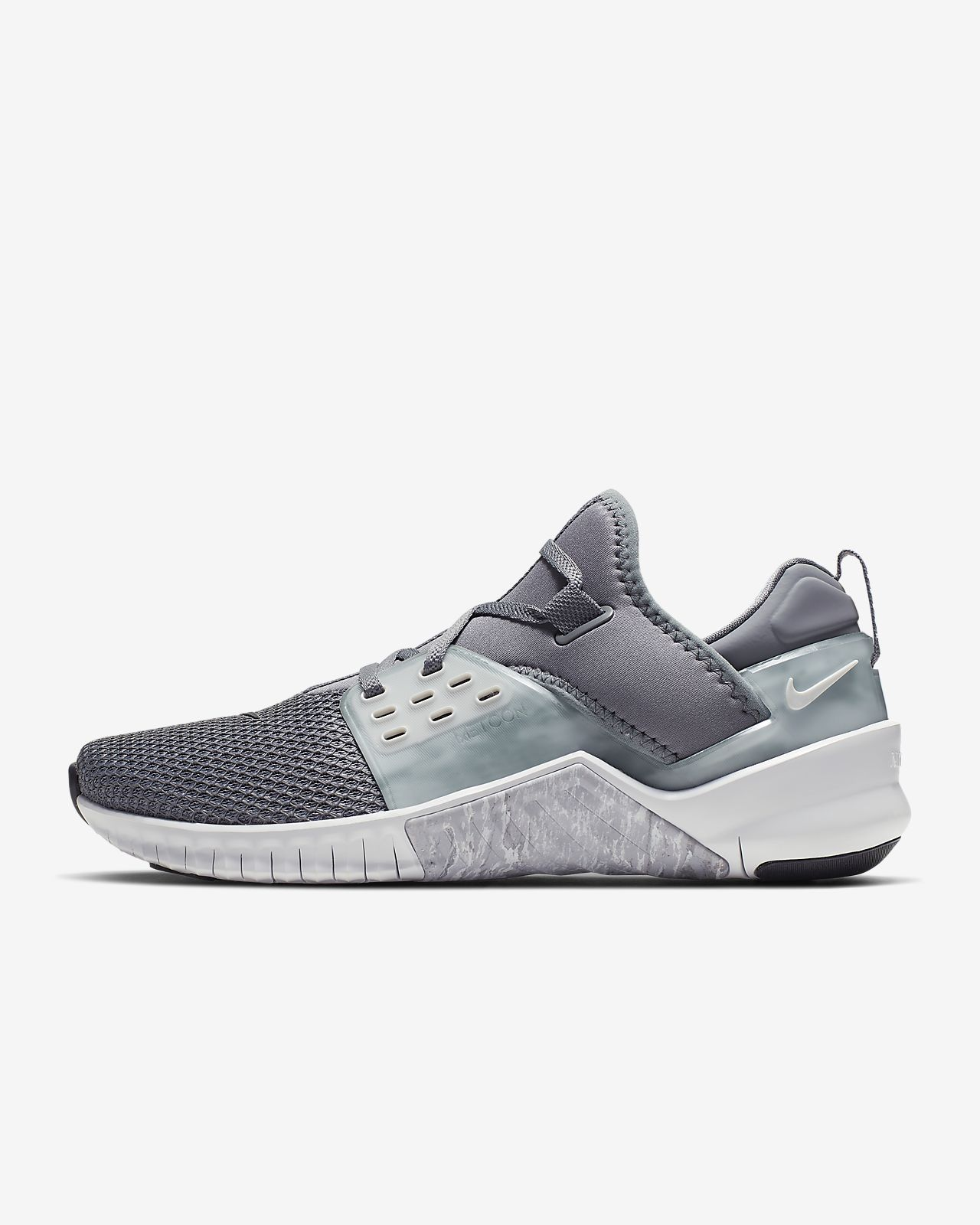 promo code 6570d 9aa11 ... Chaussure de training Nike Free X Metcon 2 pour Homme
