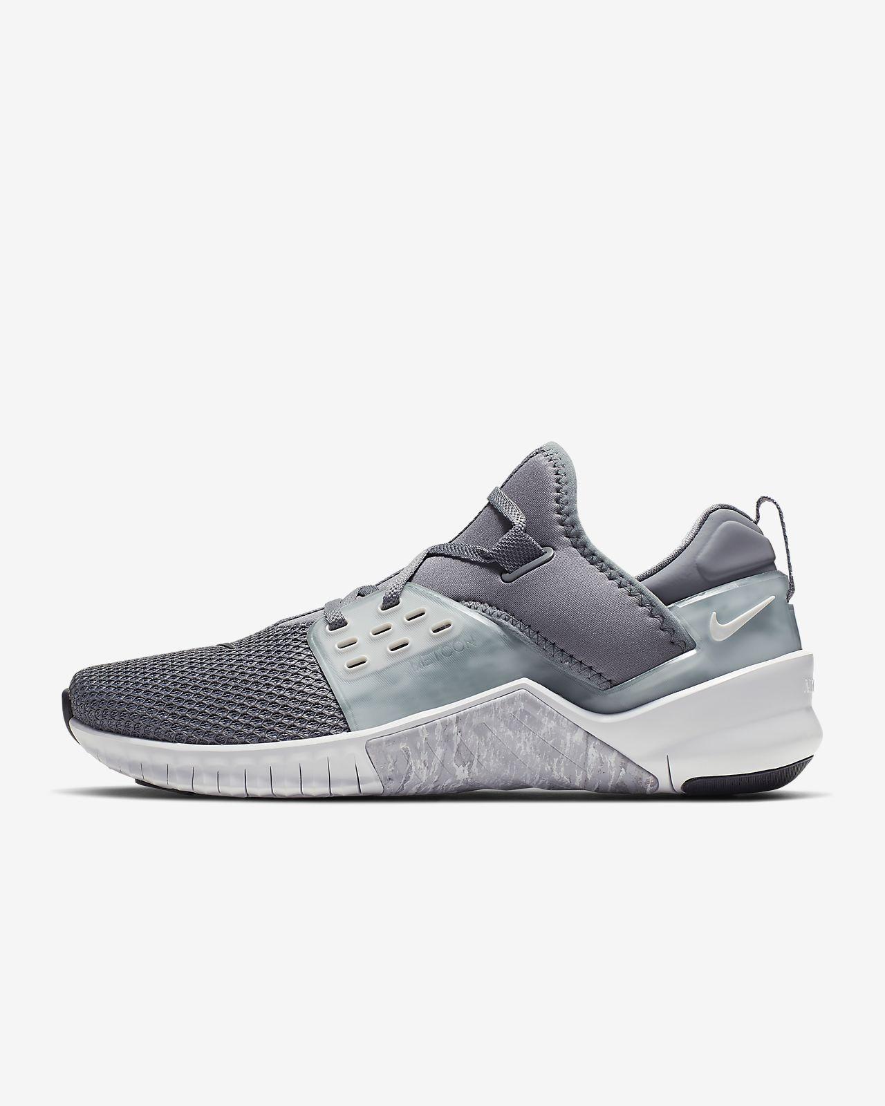promo code c8bd6 1bec4 ... Chaussure de training Nike Free X Metcon 2 pour Homme