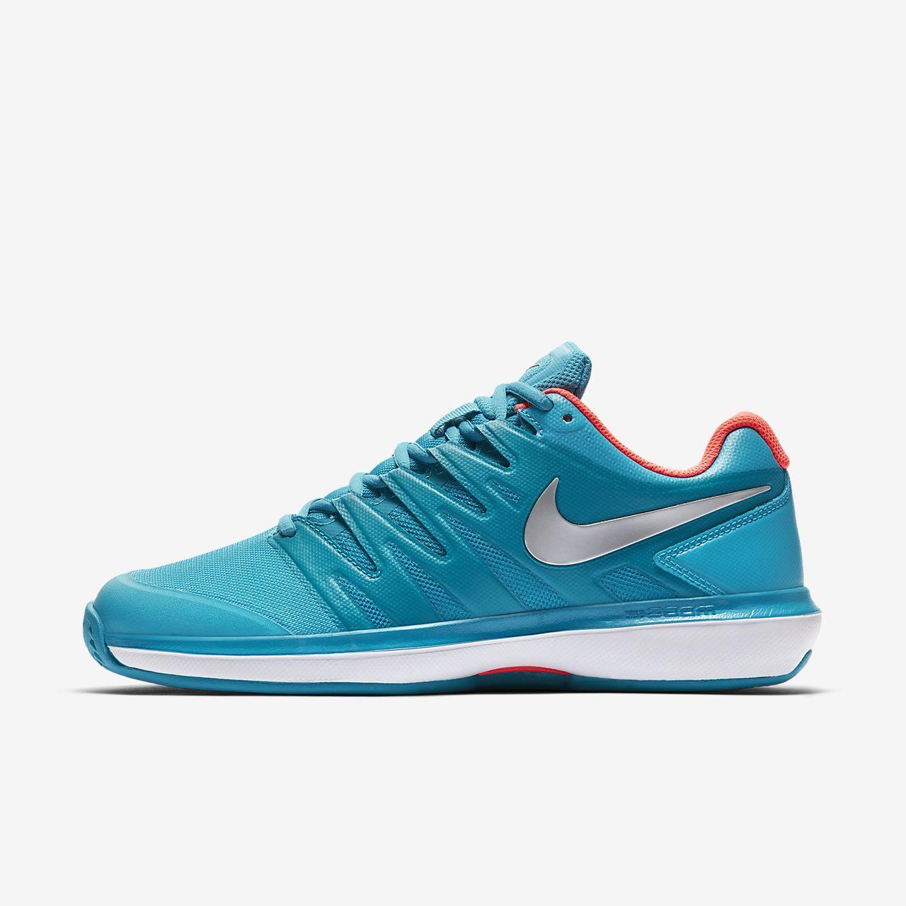 Nike Air Zoom Prestige Clay HC1qFF8Nl