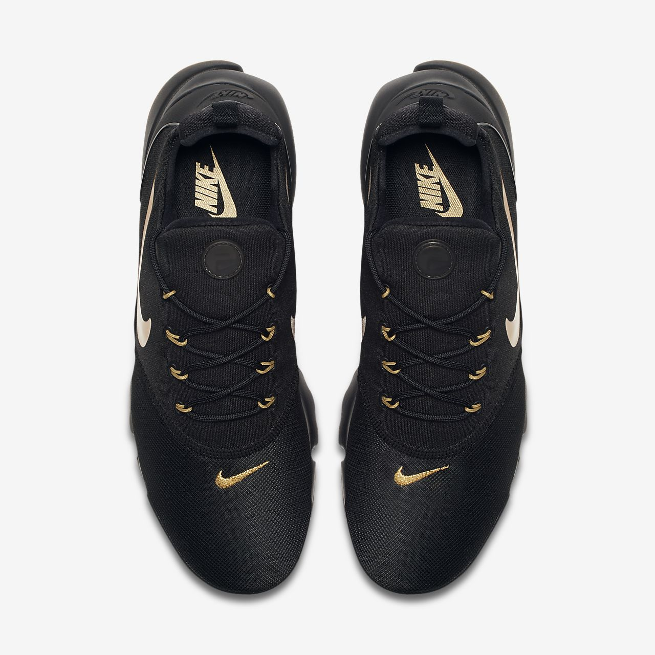 Nike Presto Fly Men's Shoe Size in 2019 | Nike lifestyle
