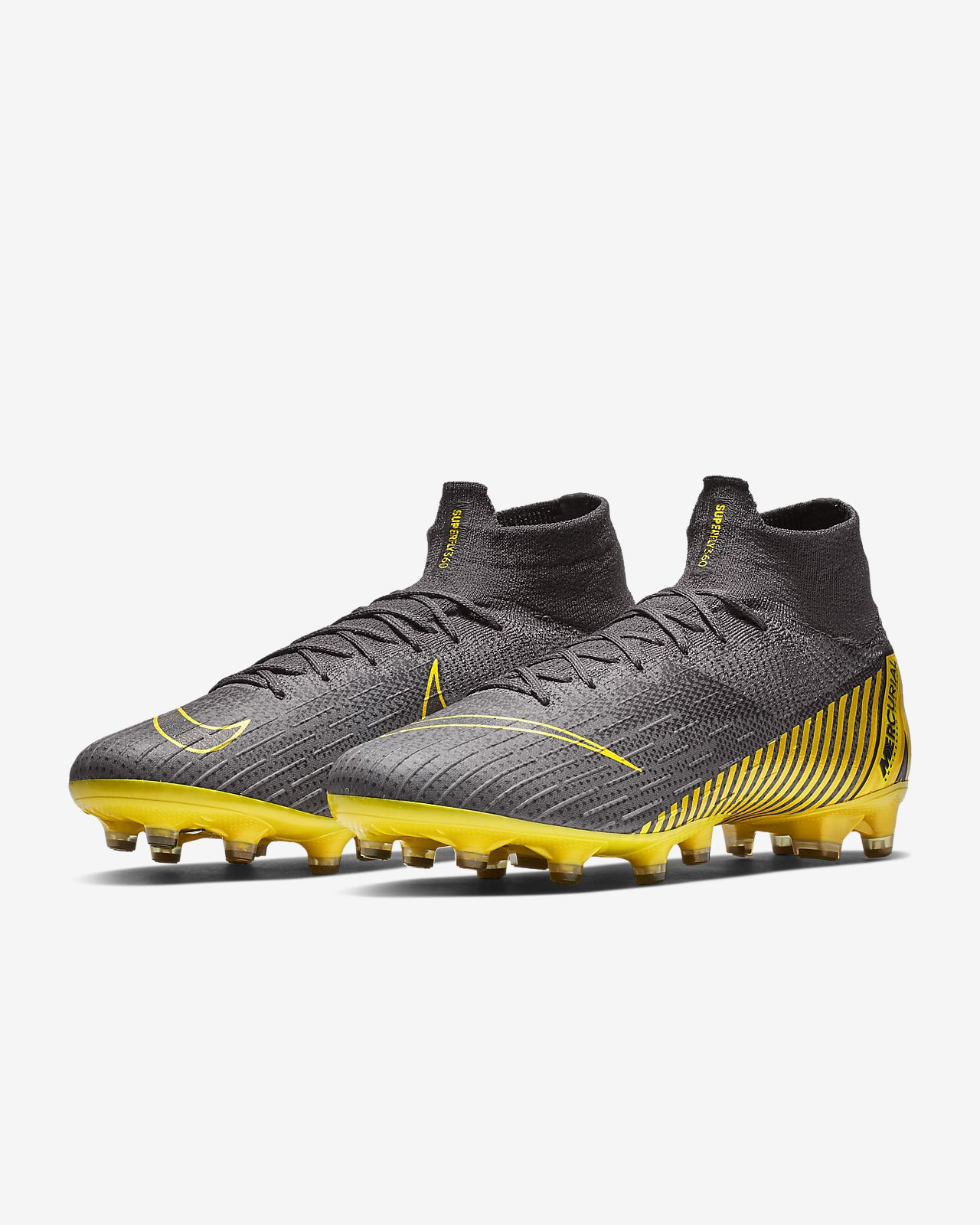 360 Pour Terrain Mercurial De À Football Pro Superfly Crampons Synthétique Ag Elite Nike Chaussure eEDHYW9I2