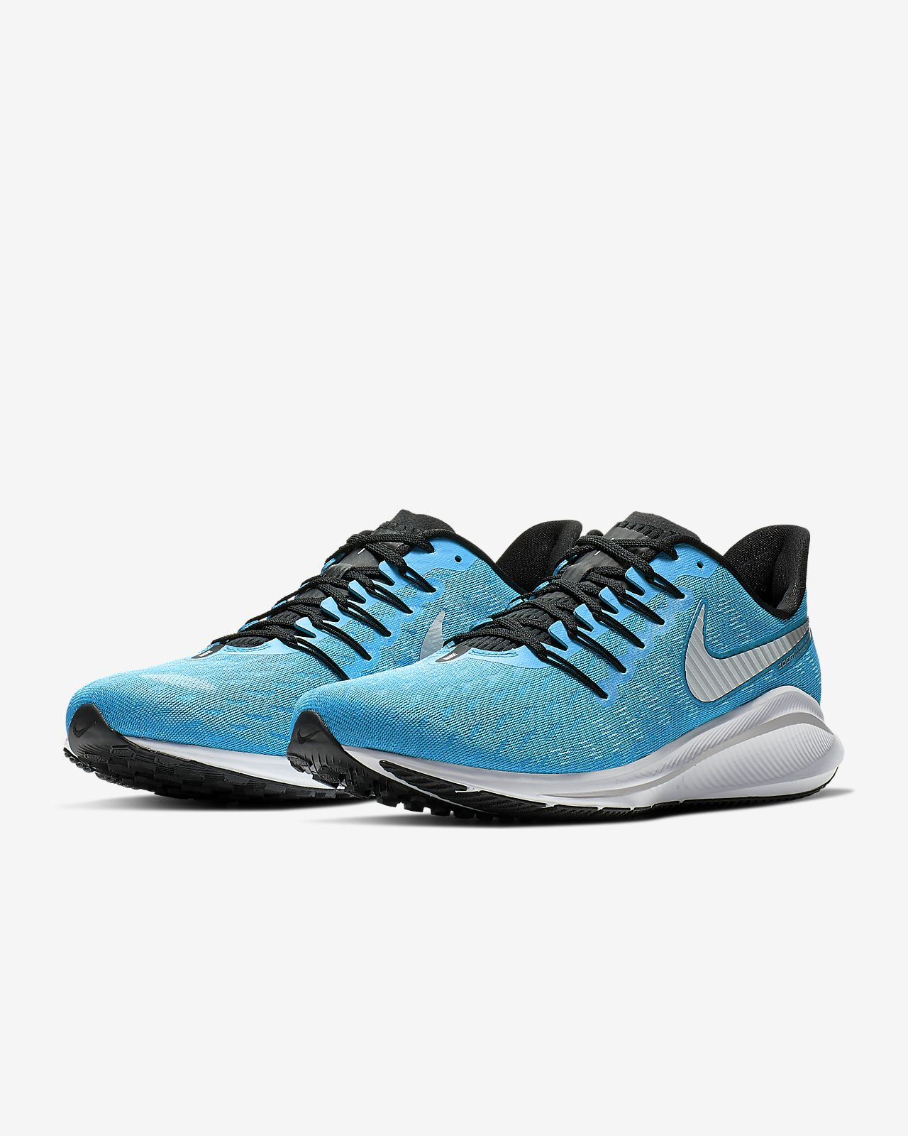 e7ddafbbf47b Nike Air Zoom Vomero 14 Men s Running Shoe. Nike.com