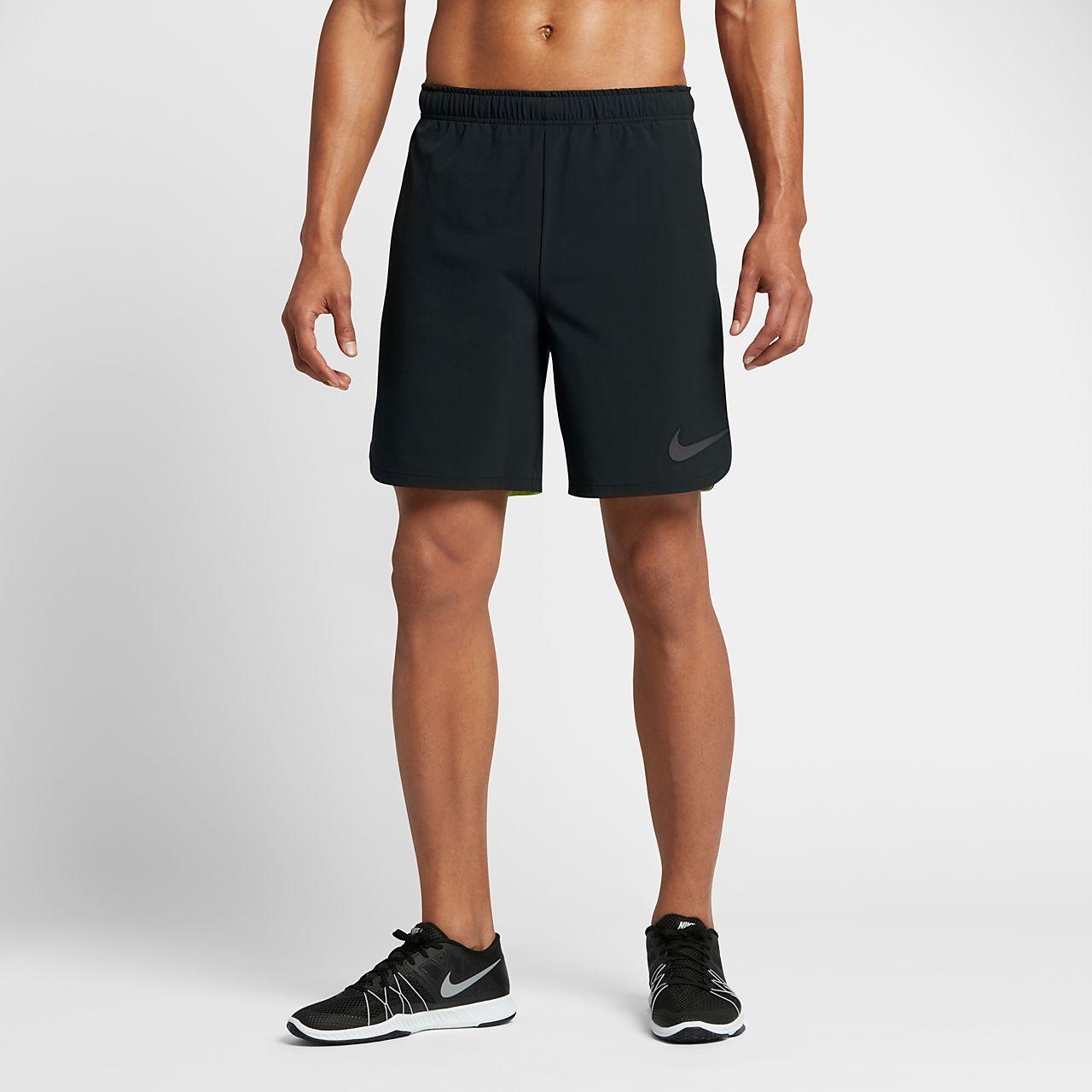 Nike Flex Men 8